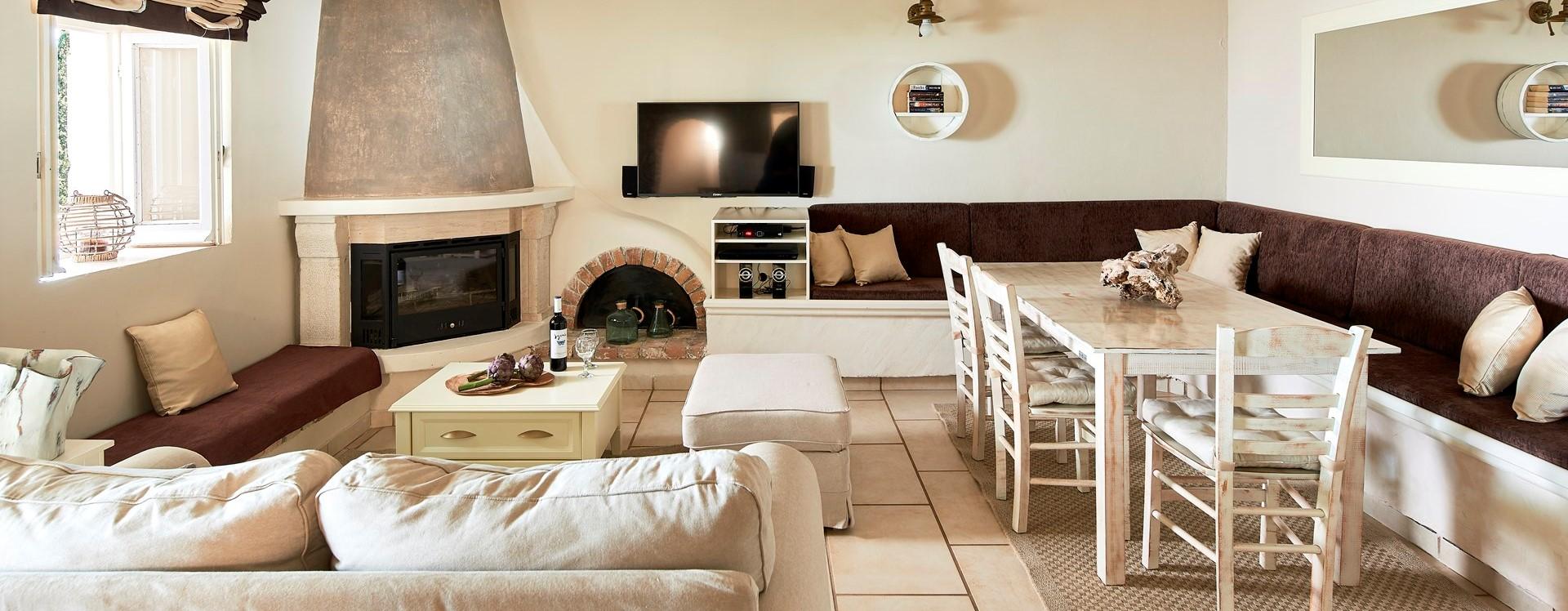 villa-kokkini-corfu-open-plan-interior