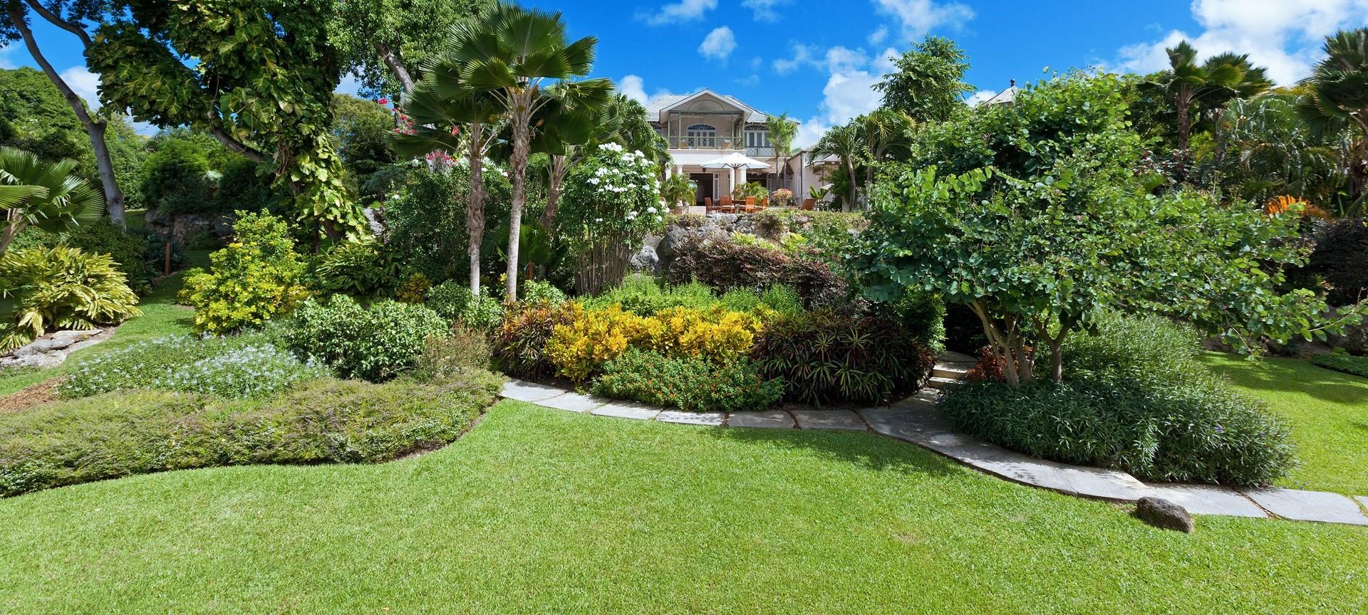 luxury-6-bed-beach-villa-barbados