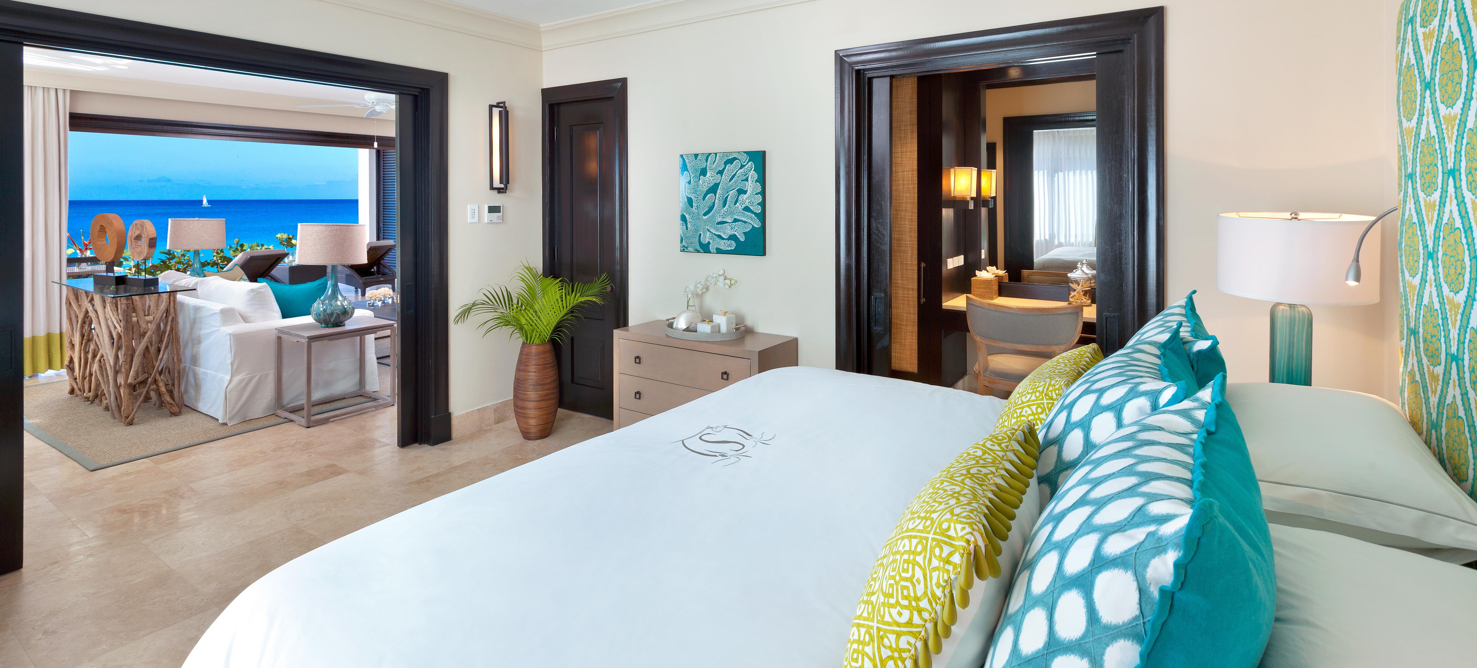 beach-house-suite-sandpiper