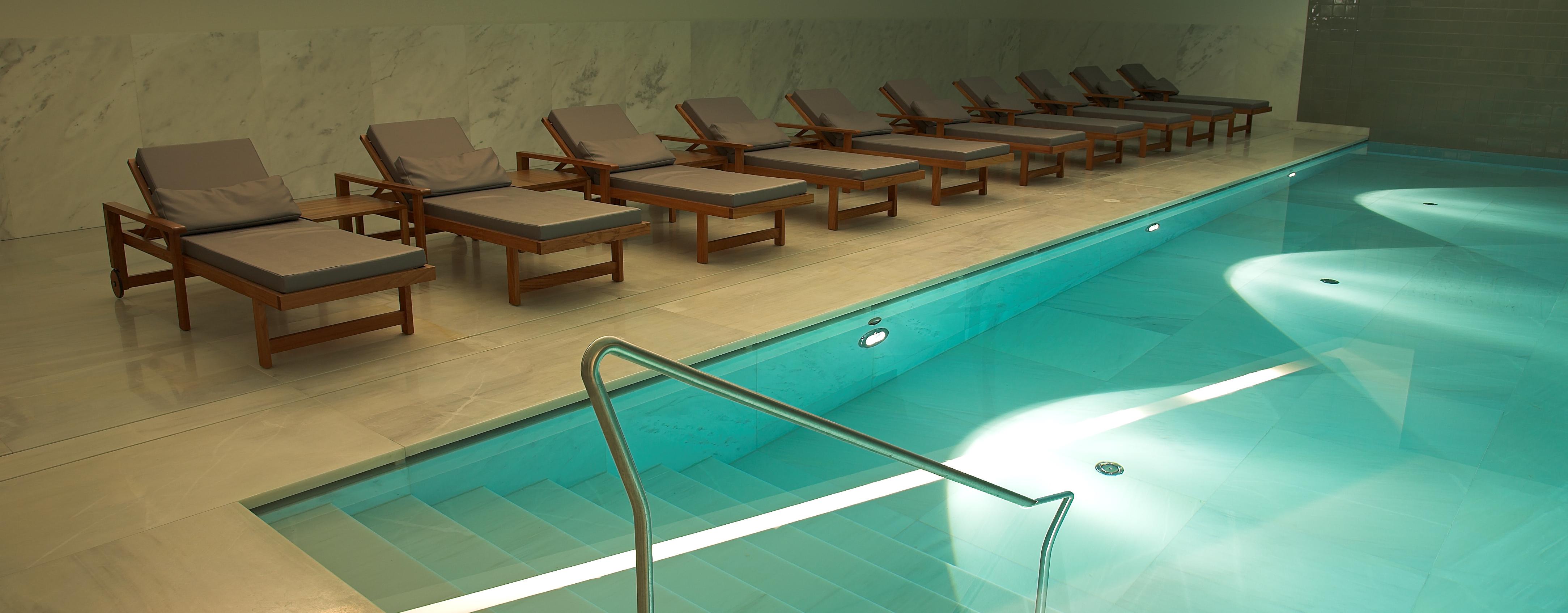 vidago-palace-spa-pool