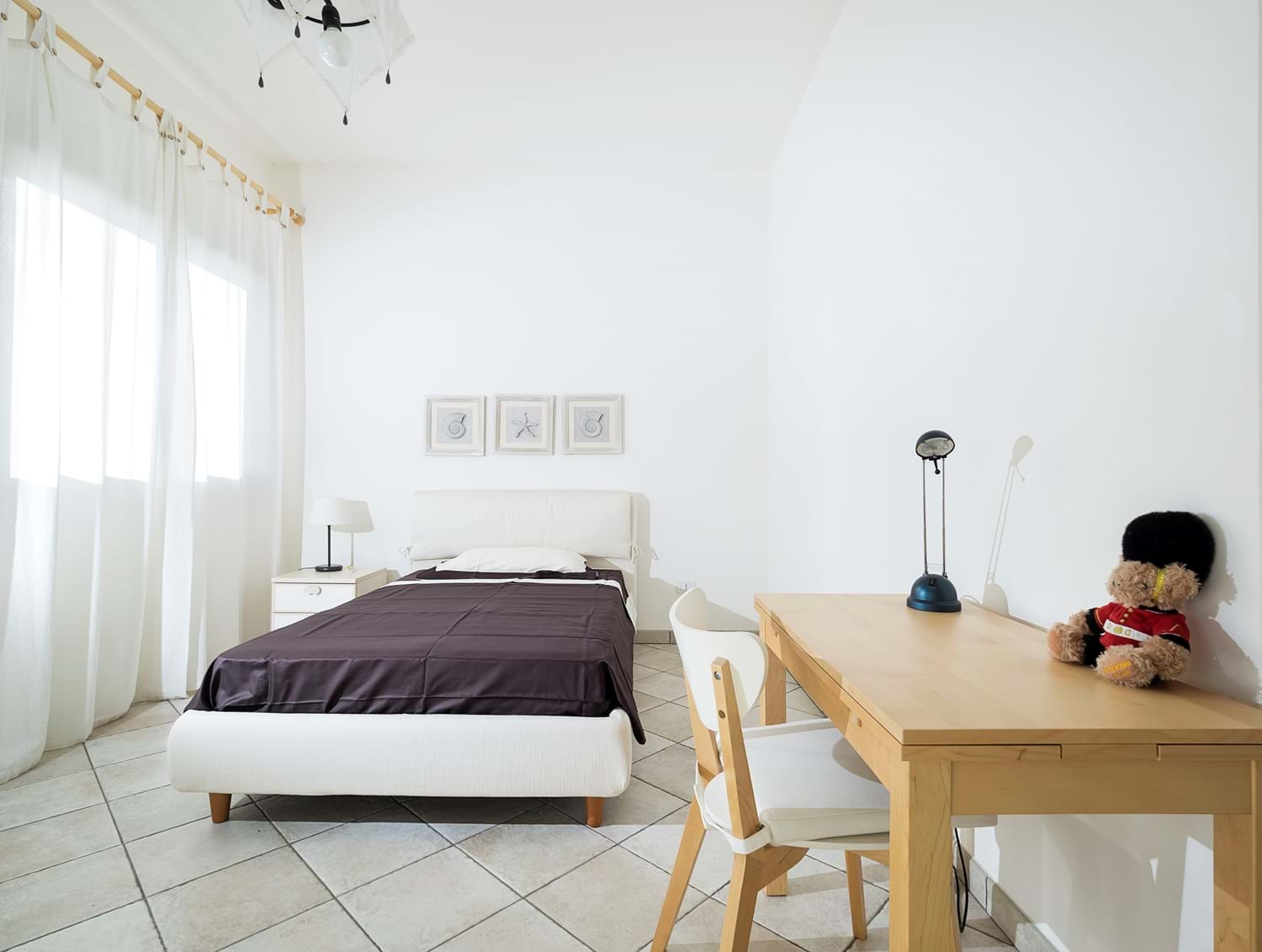 beach-view-house-single-bed2