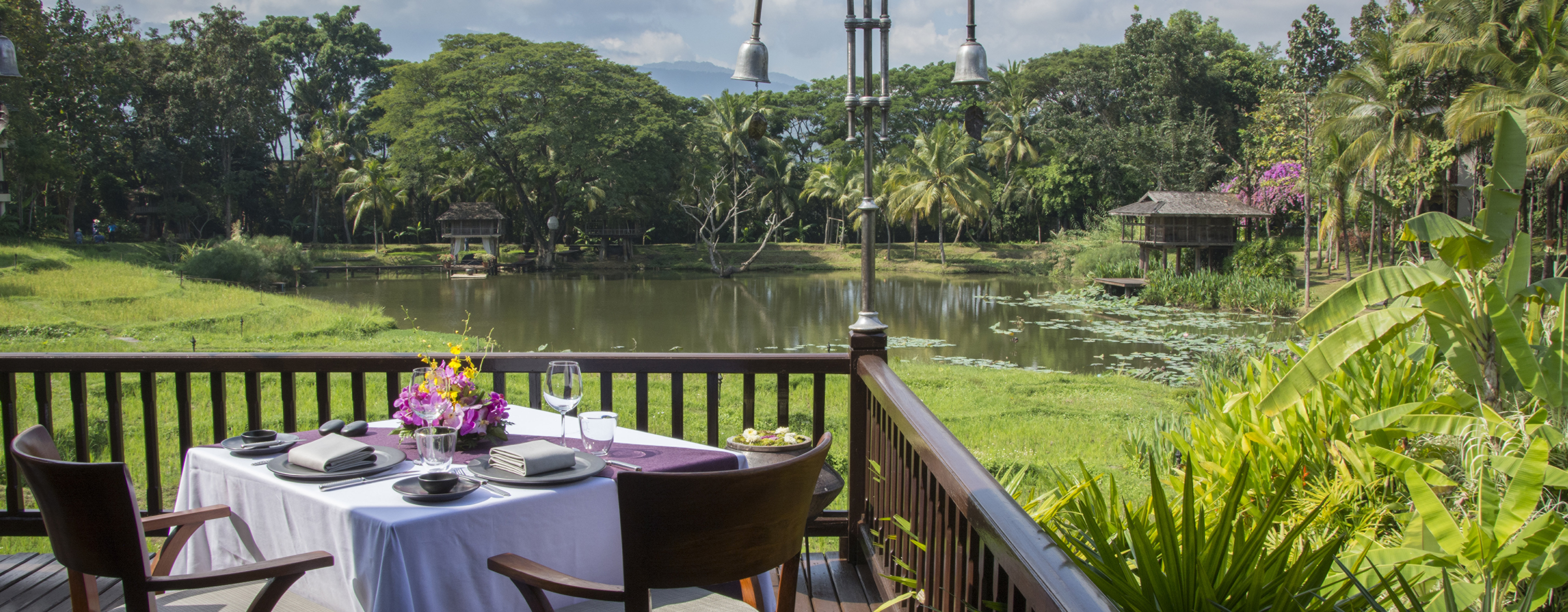 private-dining-fs-chiang-mai
