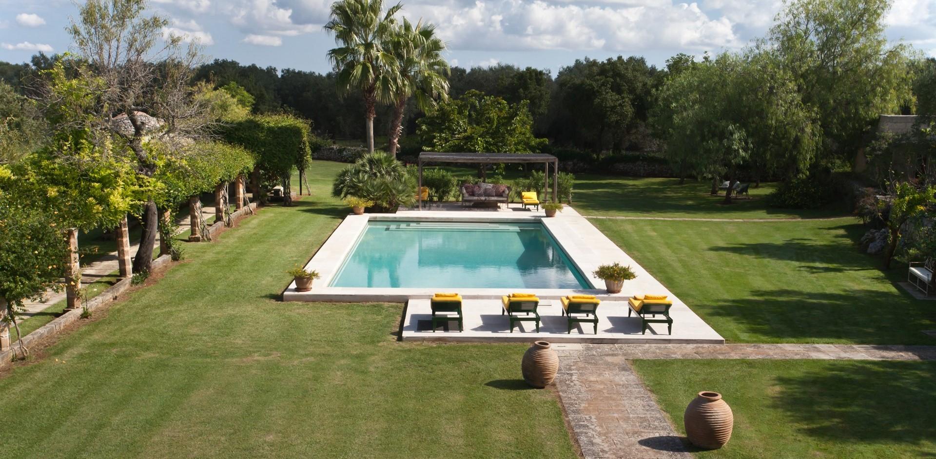 luxury-7-bedroom-villa-puglia