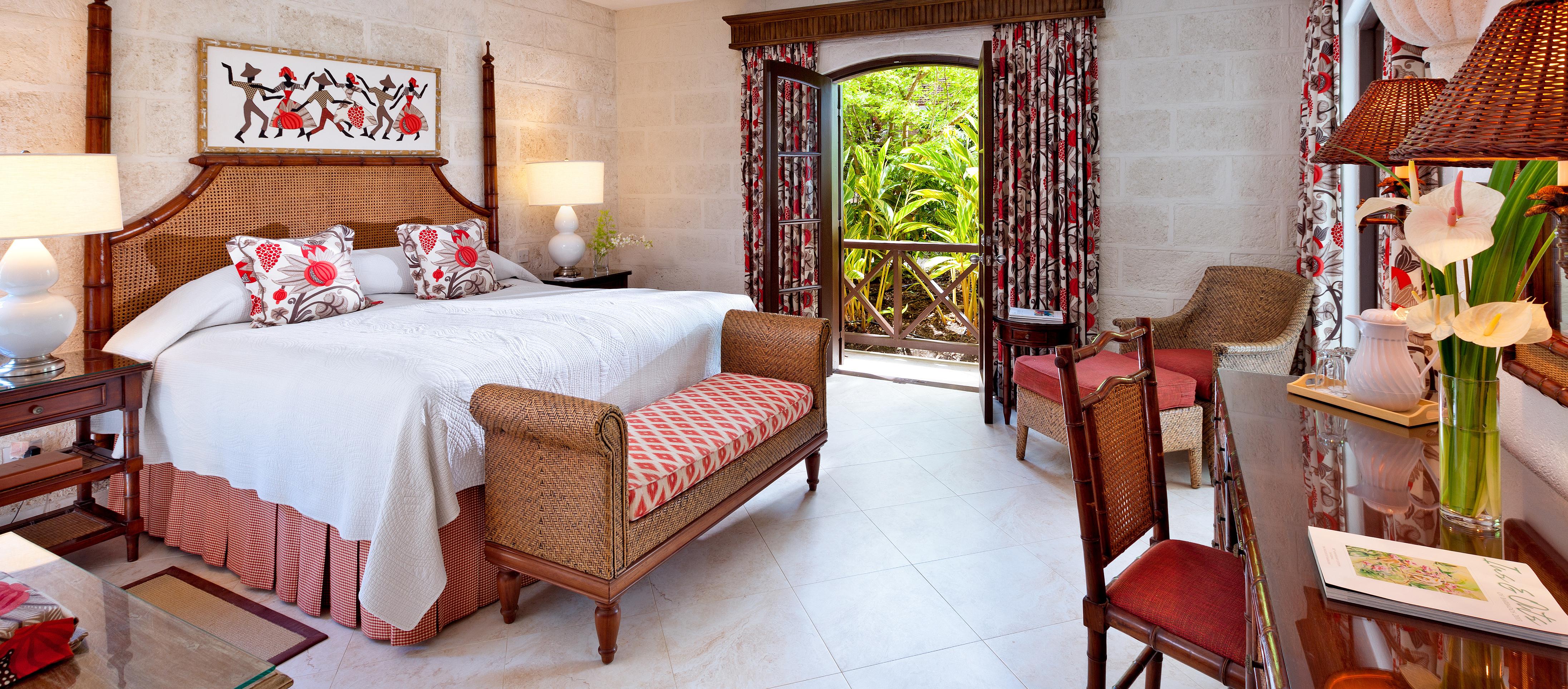 the-sandpiper-barbados-suite