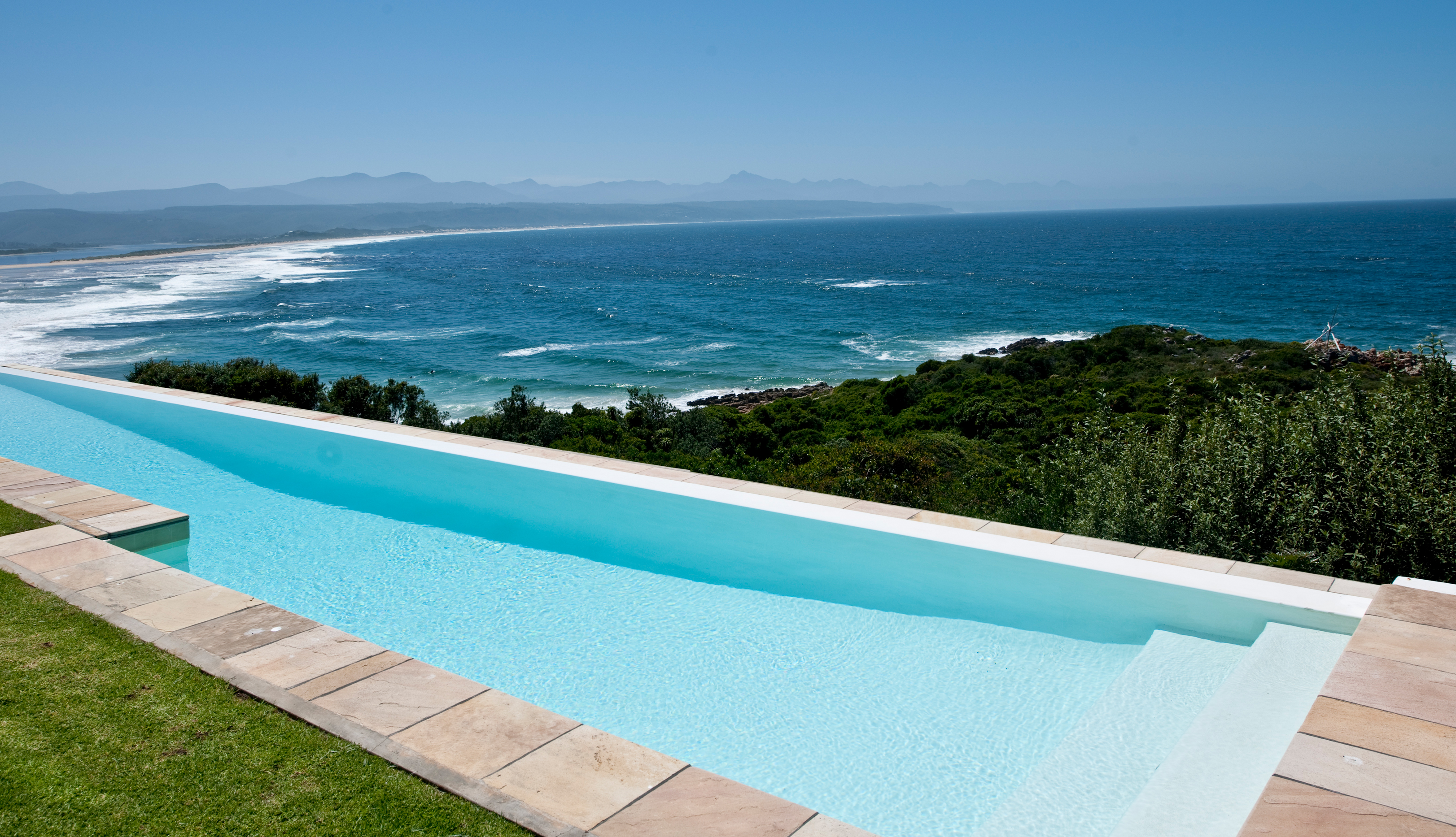 tailor-made-holidays-garden-route