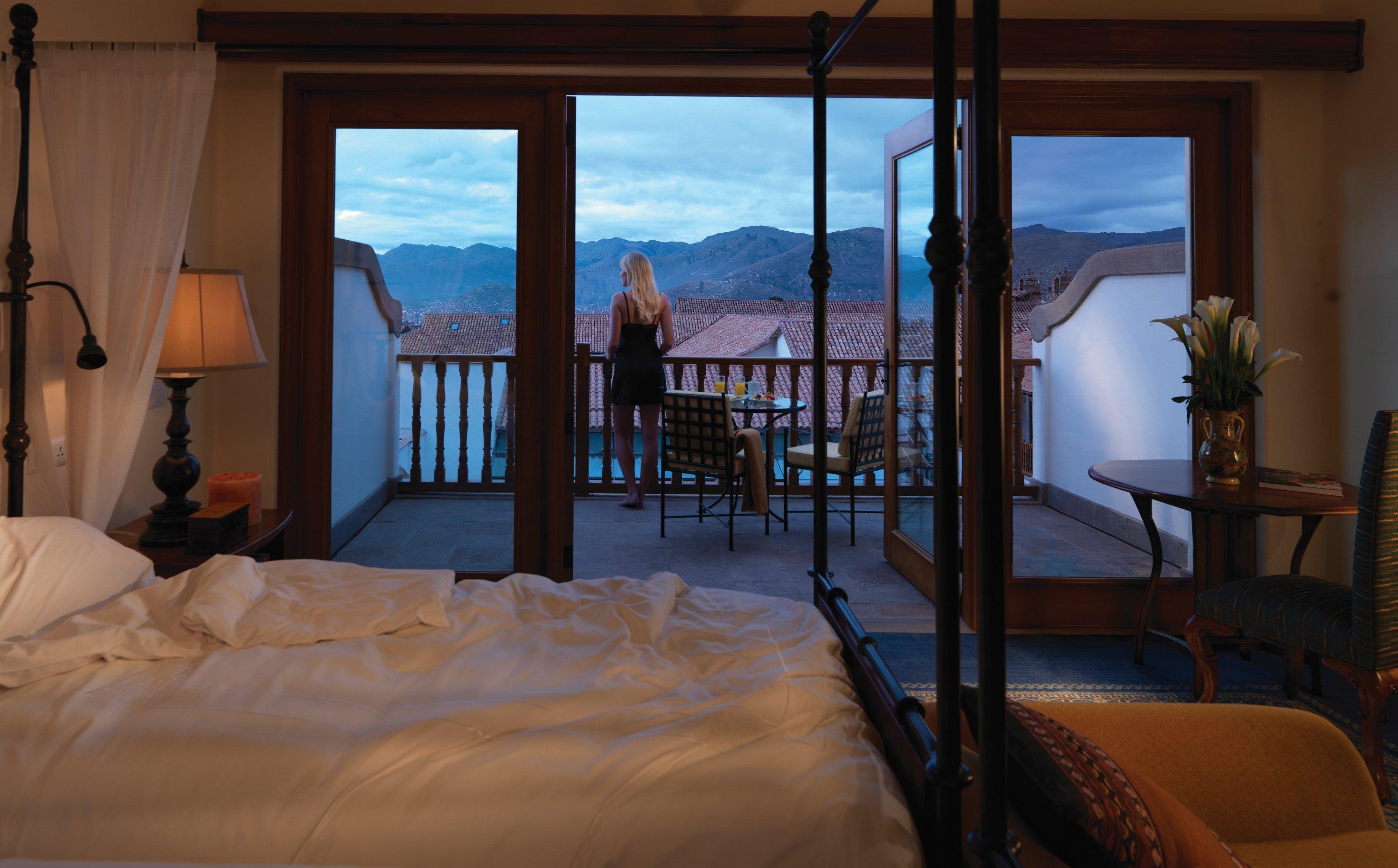 palacio-nazarenas-cuzco-suite-view