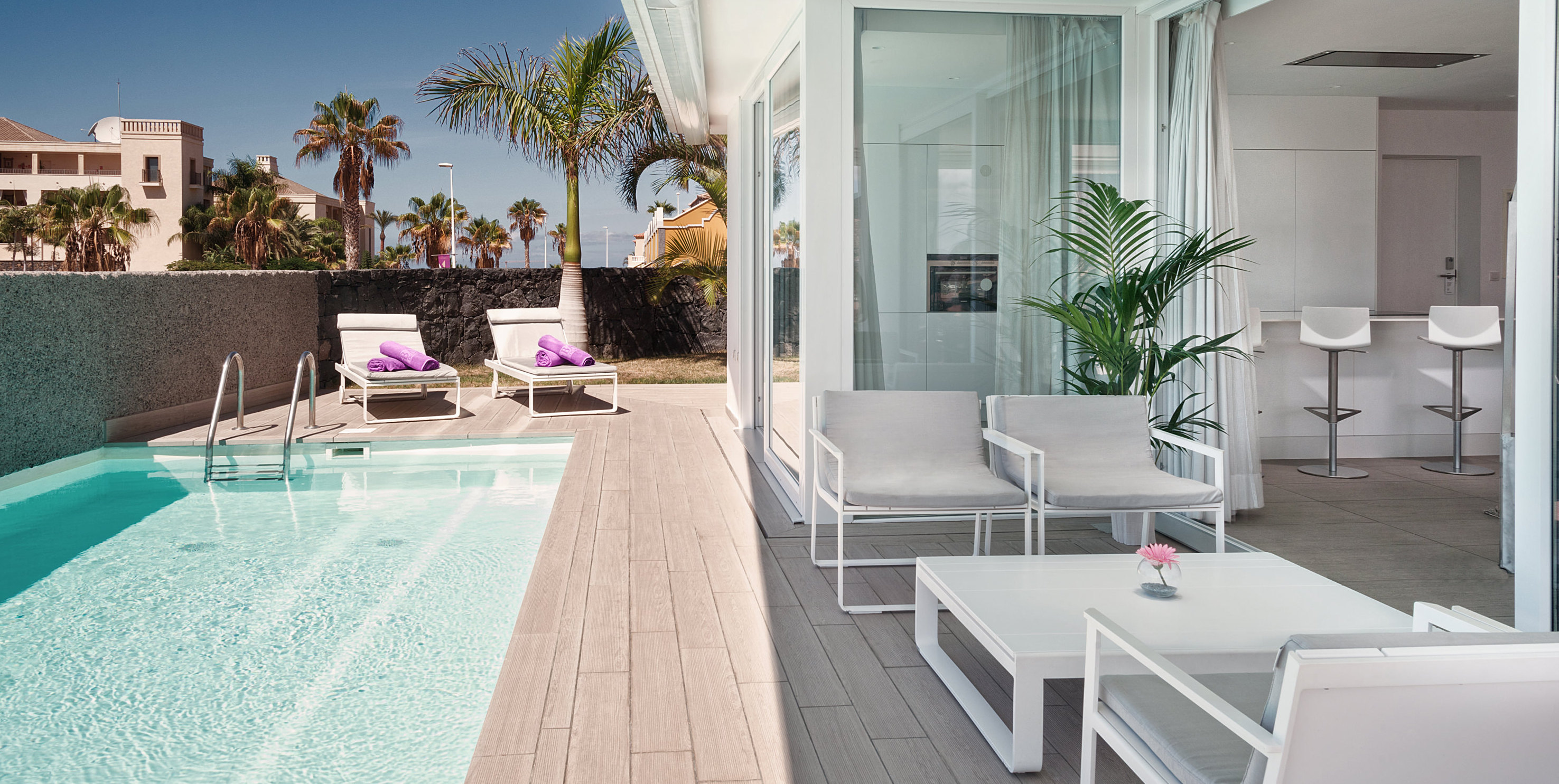 pool-suite-terrace-tenerife