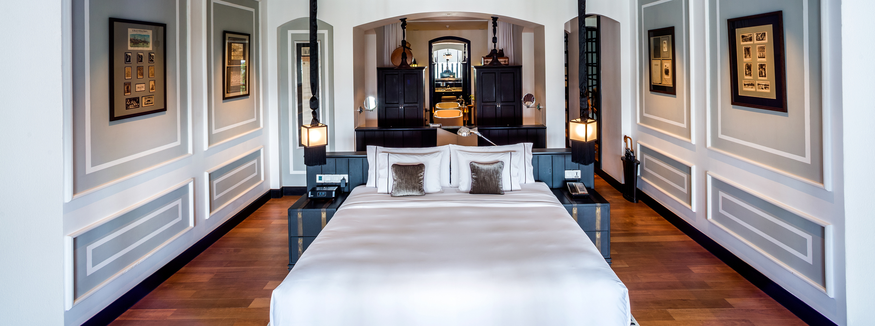 The-Siam-Mae-Name-Suite-Bedroom