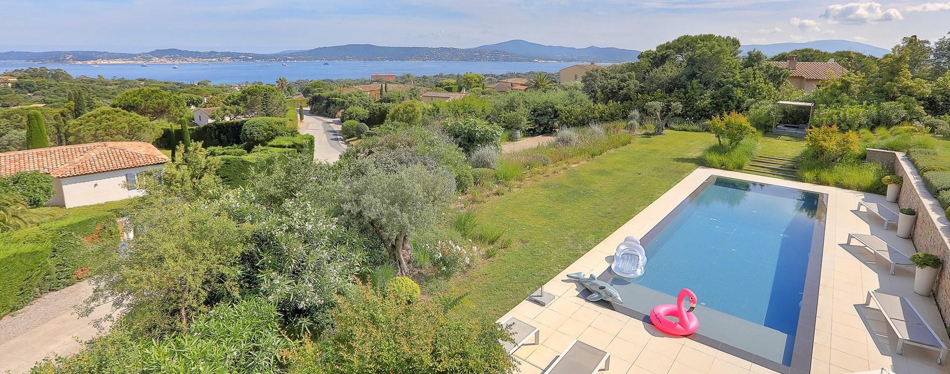 luxury-villa-holidays-cote-d-azur