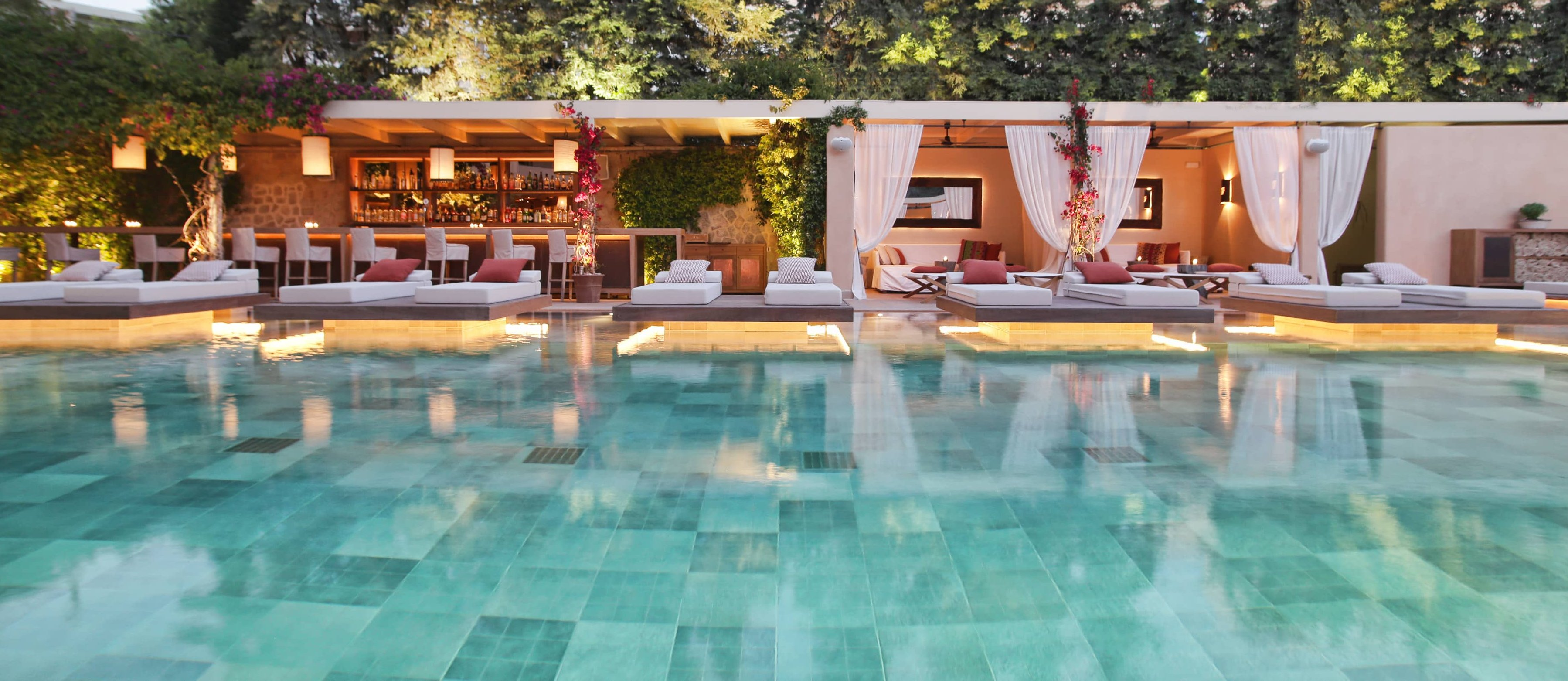 best-boutique-hotels-greece