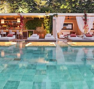 best-boutique-beach-hotels-greece