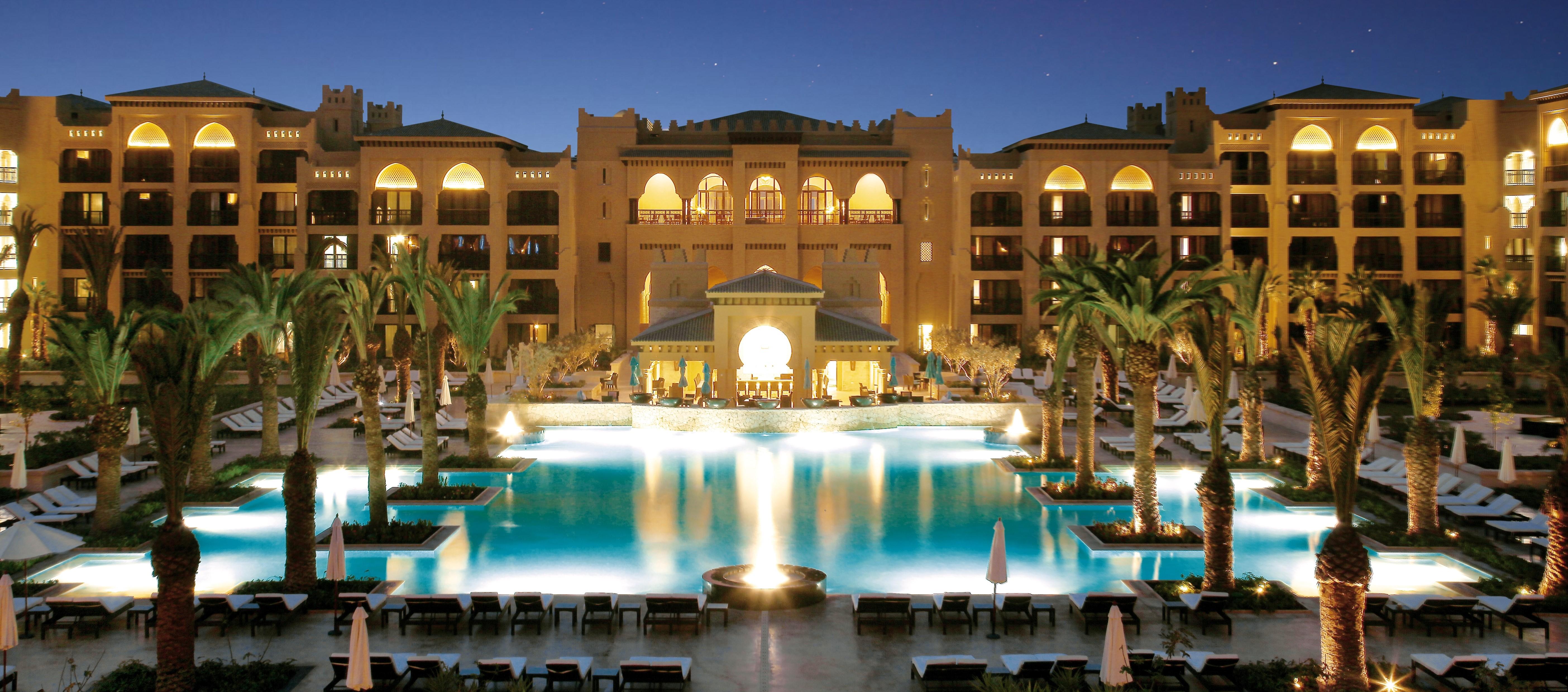 mazagan-beach-resort-morocco-main-pool