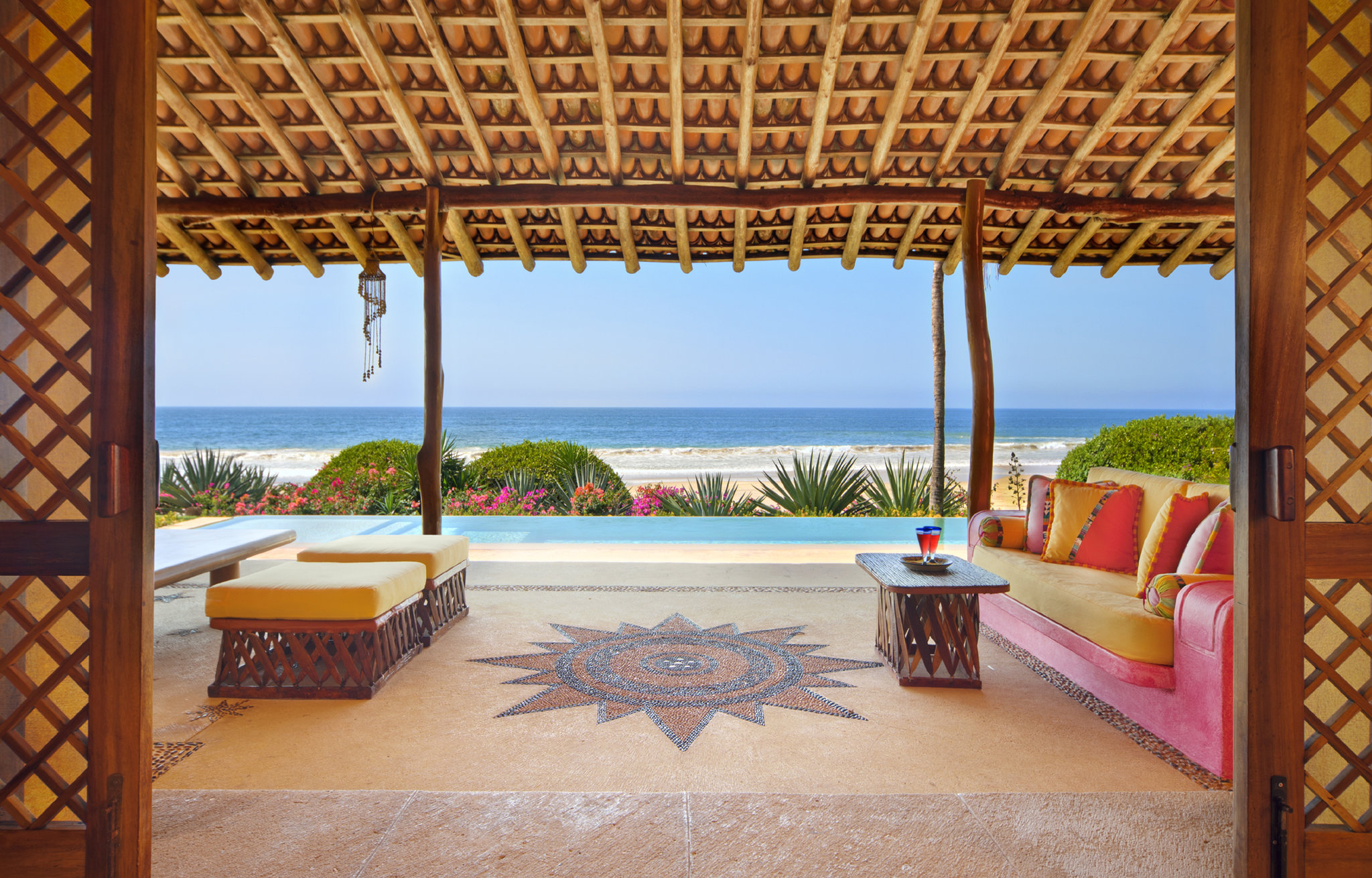 luxury-honeymoon-mexico