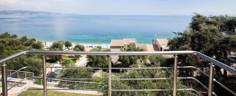 villa-penelope-panoramic-sea-view