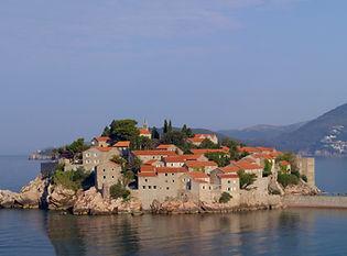best-boutique-hotels-croata-montnegro