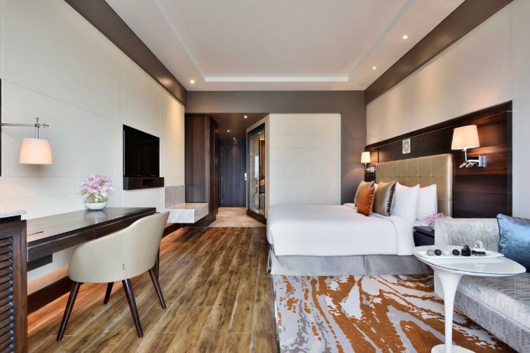 taj-hotel-agra-deluxe-room