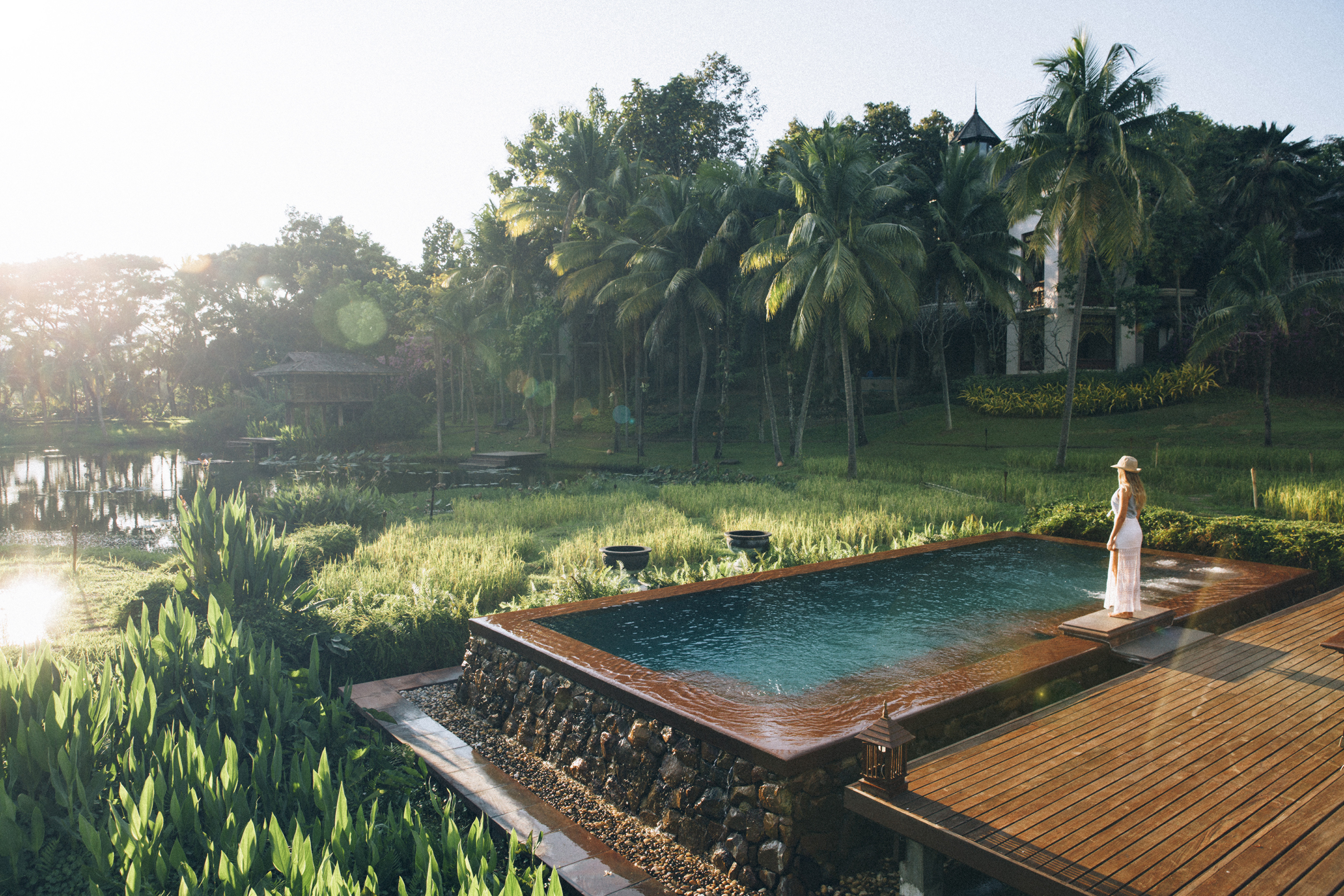 luxury-thailand-jungle-retreats