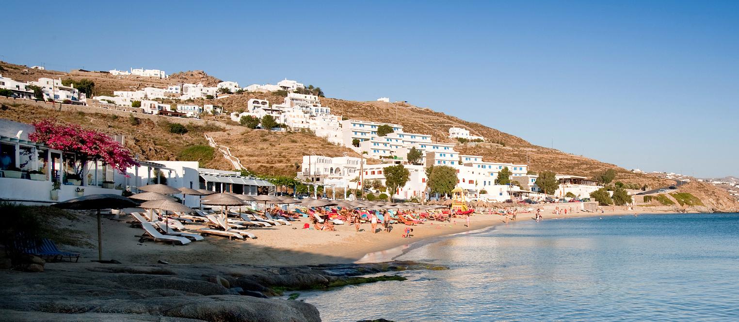 Agios-Stefanos-Mykonos-beach