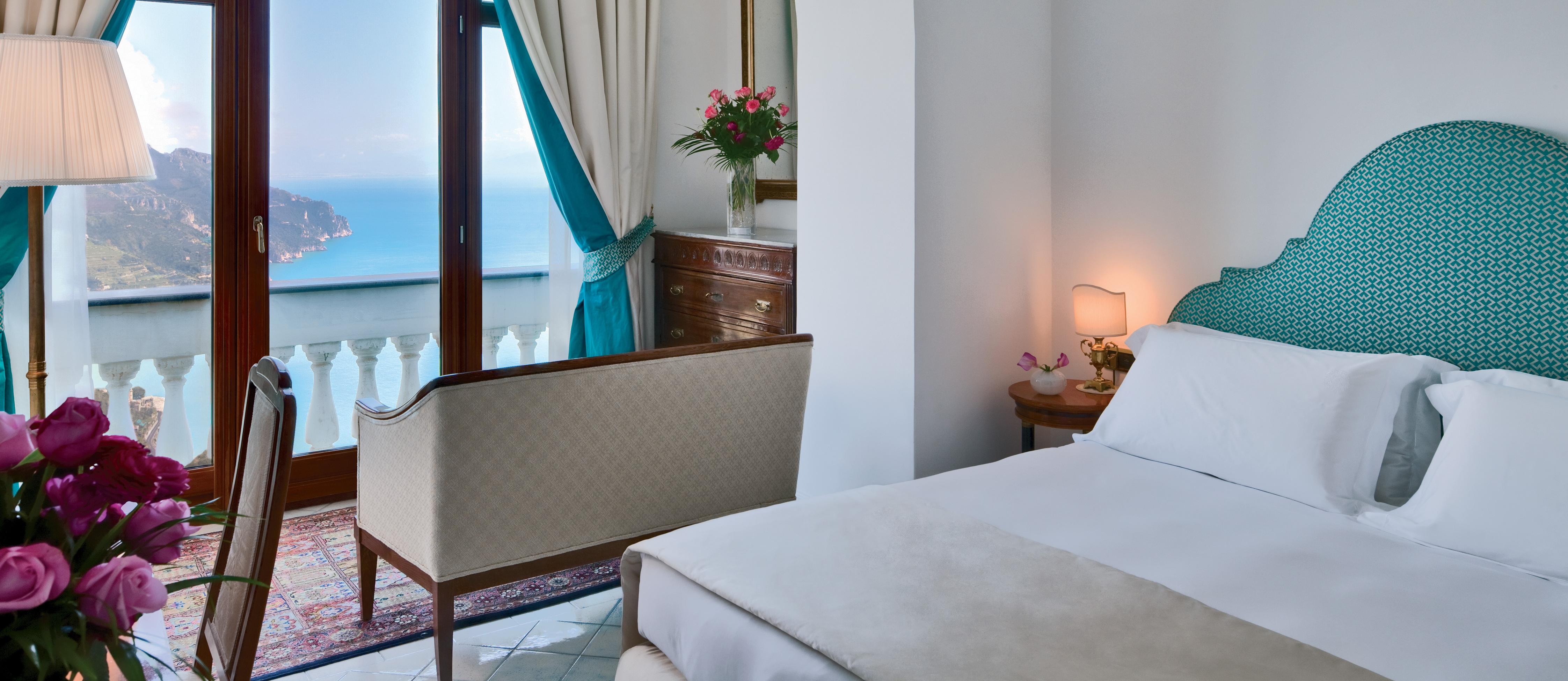 palazzo-avino-king-sea-view-room