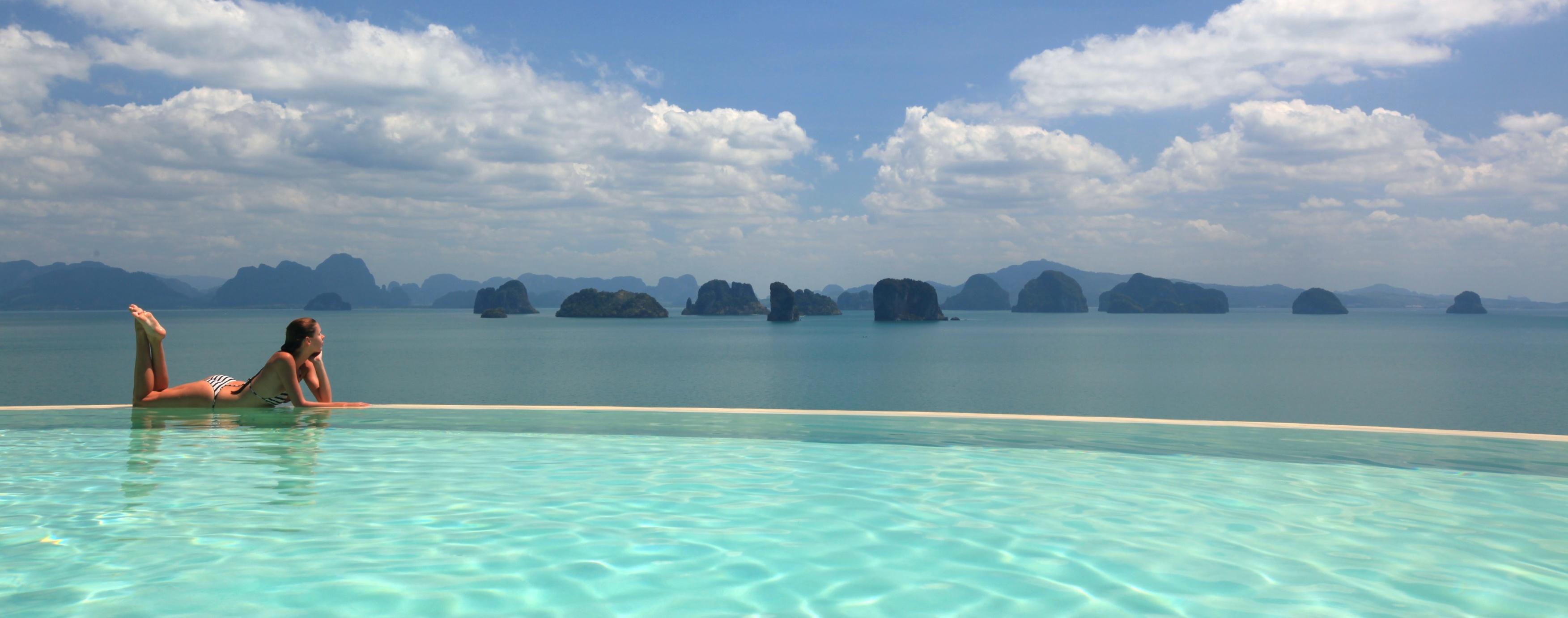 pool-view-phang-nga-bay