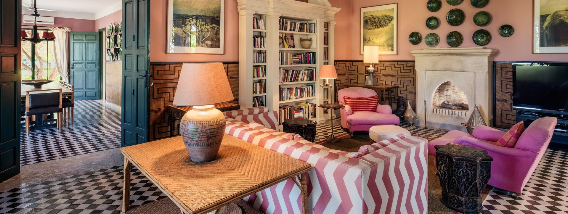 dar-des-roses-blanches-lounge