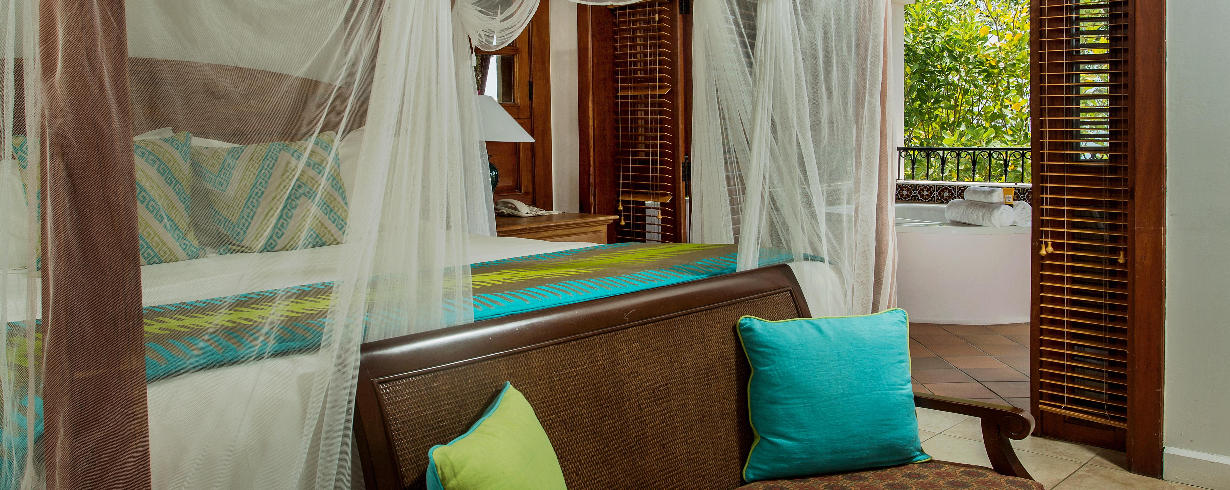 Ocean-View-Villa-Suite-cap-maison