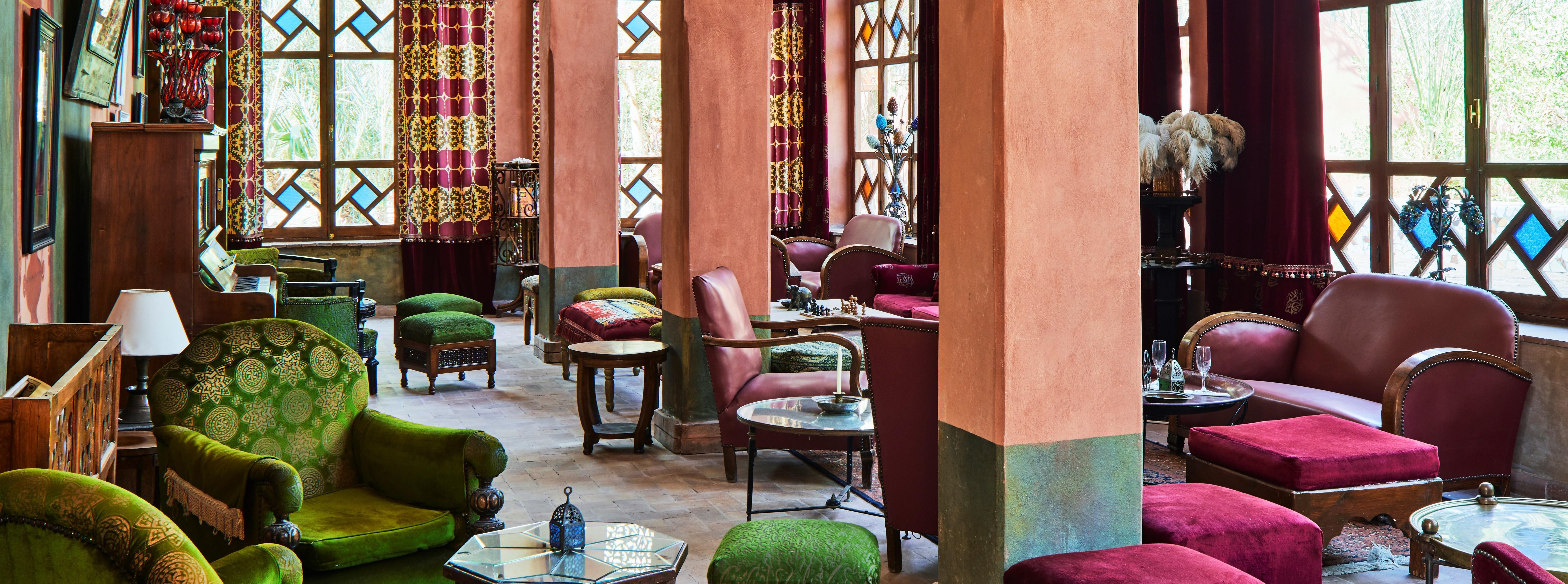 hotel-al-moudira-luxor-lounge
