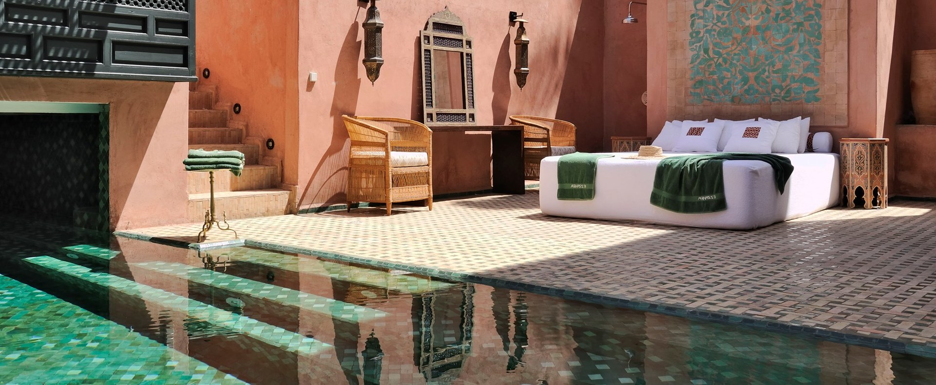 luxury-2-bedroom-villa-marrakech