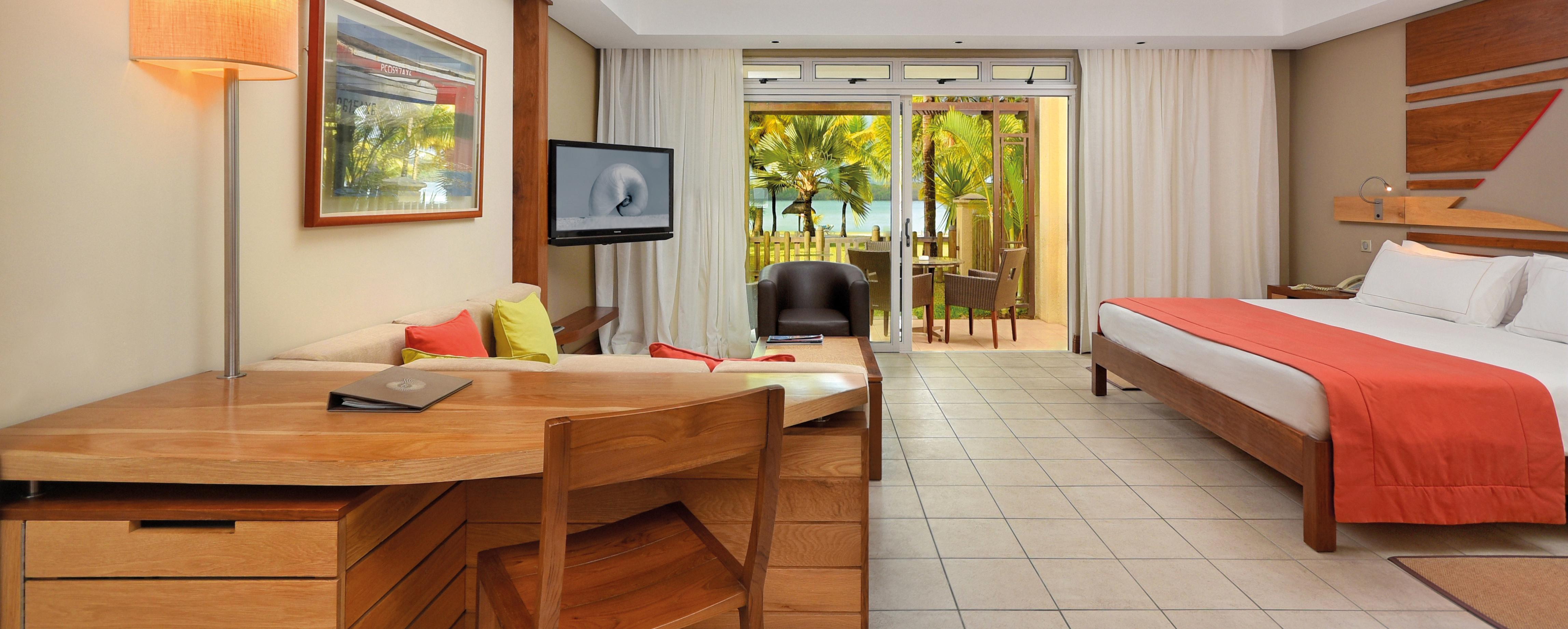 shandrani-resort-family-apartment