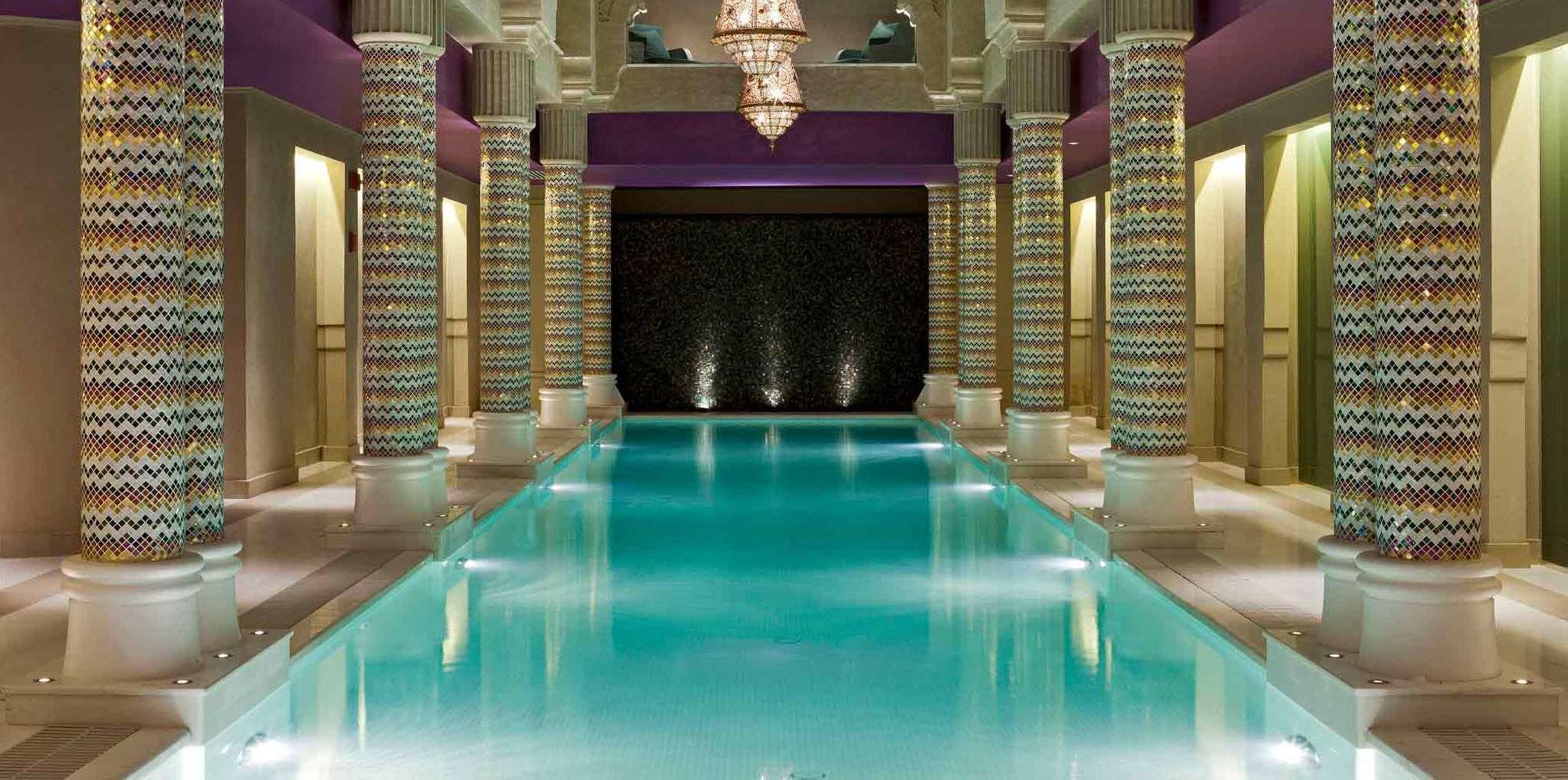 old-cataract-hotel-spa-pool