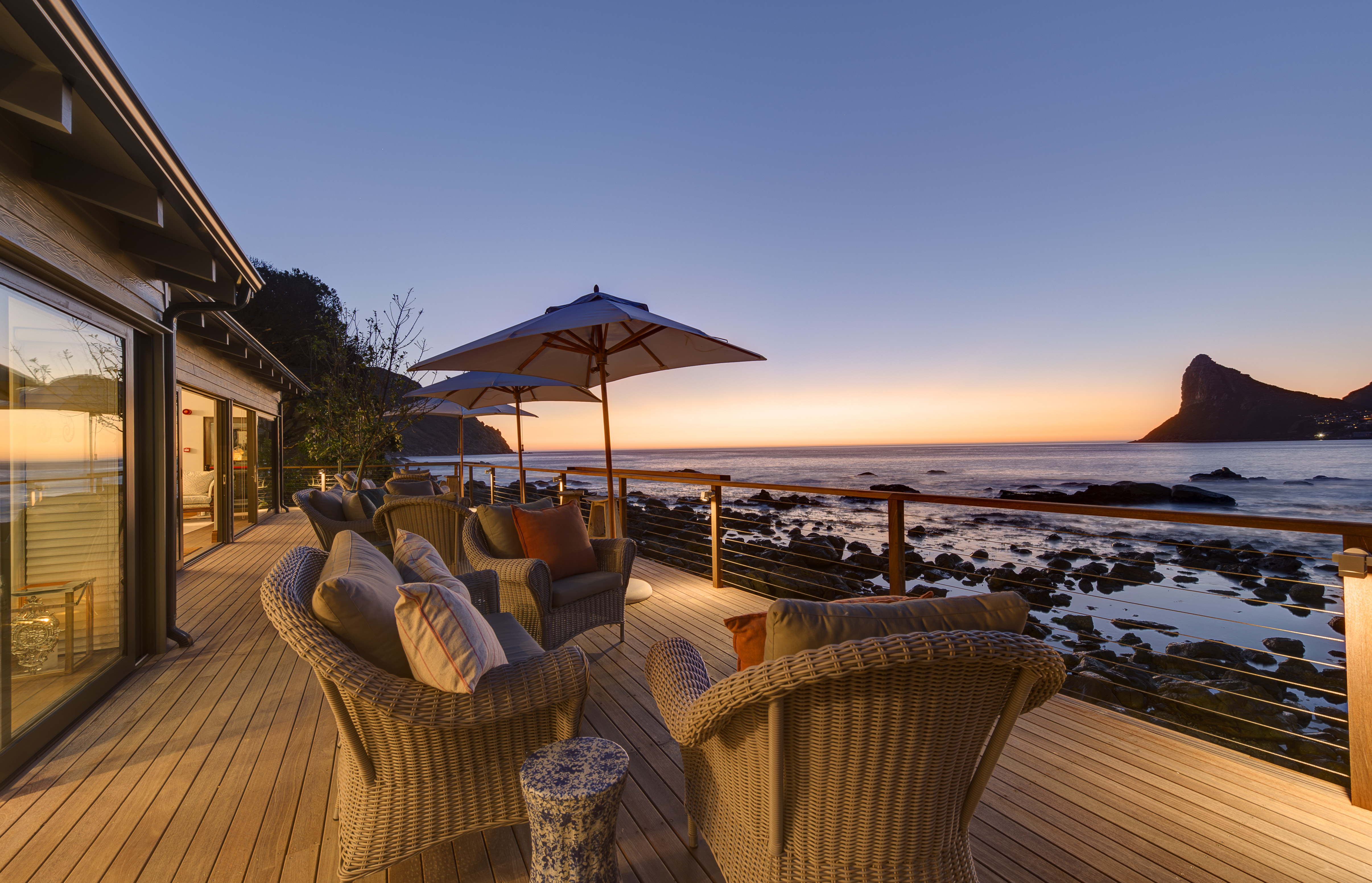 tintswalo-atlantic-luxury-lodge