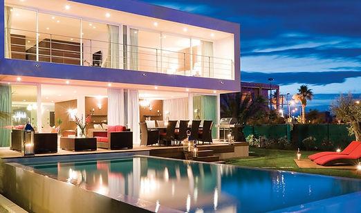 luxury-4-bed-modern-villa-languedoc.jpg