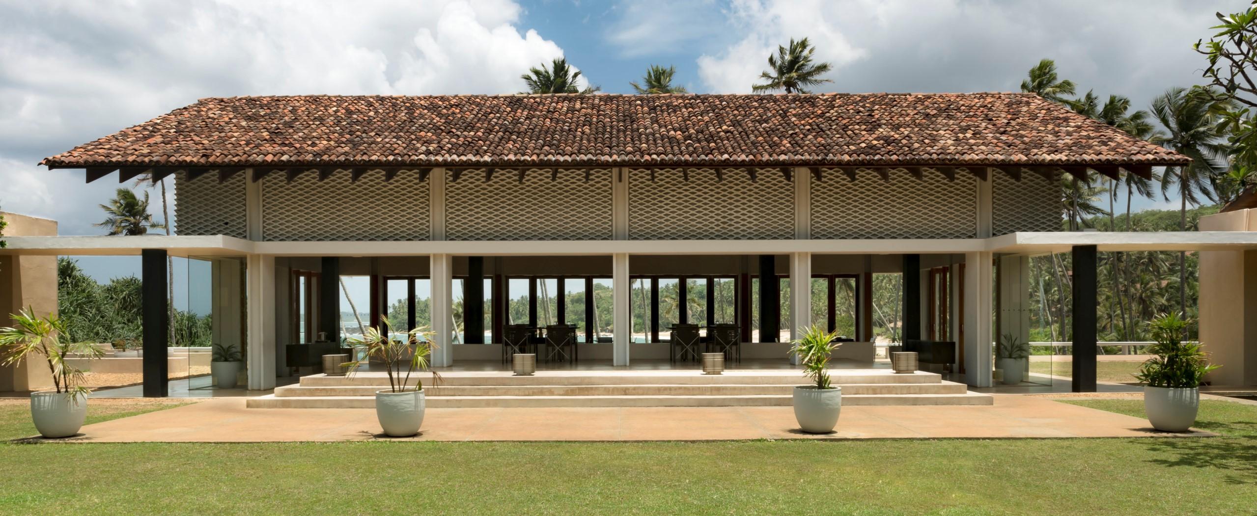 Amanwella-Sri-Lanka-Restaurant-exterior.