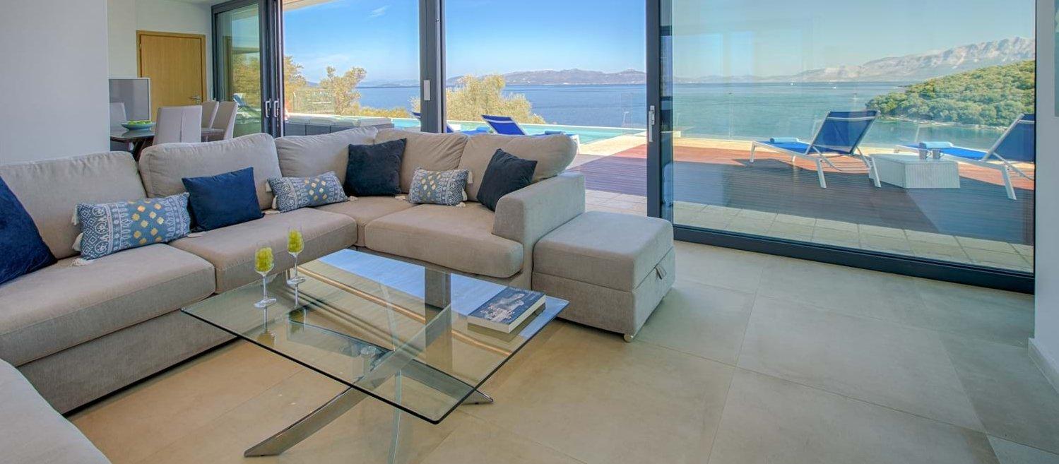 villa-salomo-meganissi-luxury-interior