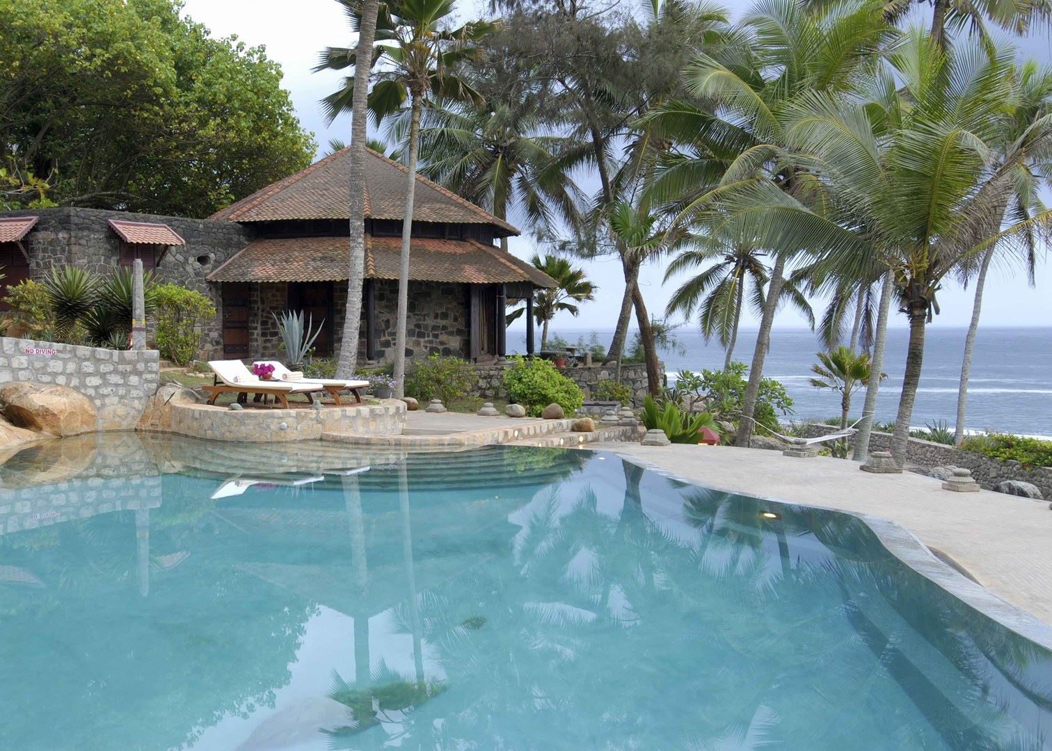 niraamaya-kovalam-luxury-wellness