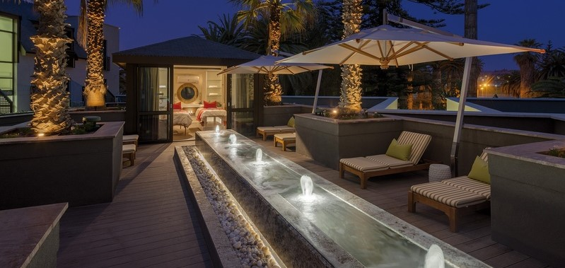 strand-hotel-swakopmund-spa-namibia