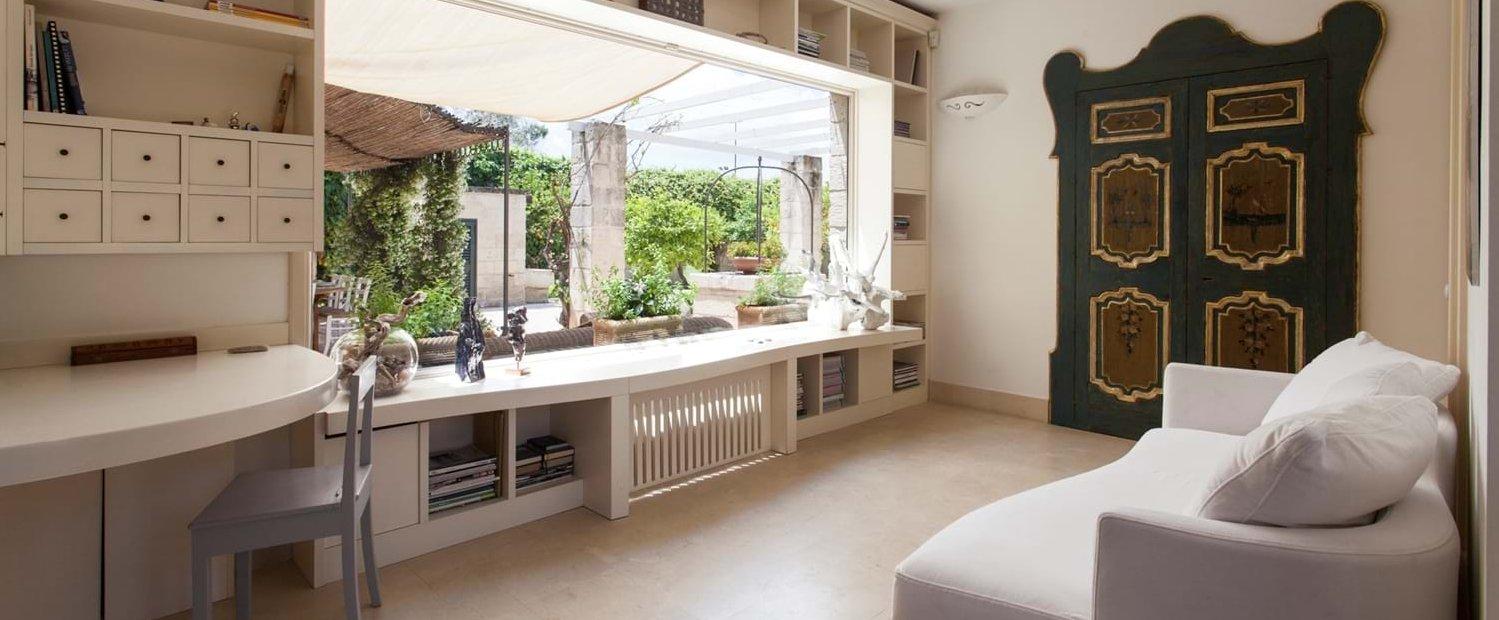luxury-4-bed-villa-puglia-view