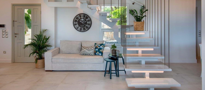 villa-rodi-corfu-contemporary-interior