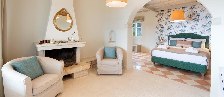 villa-rodi-corfu-double-bedroom-3