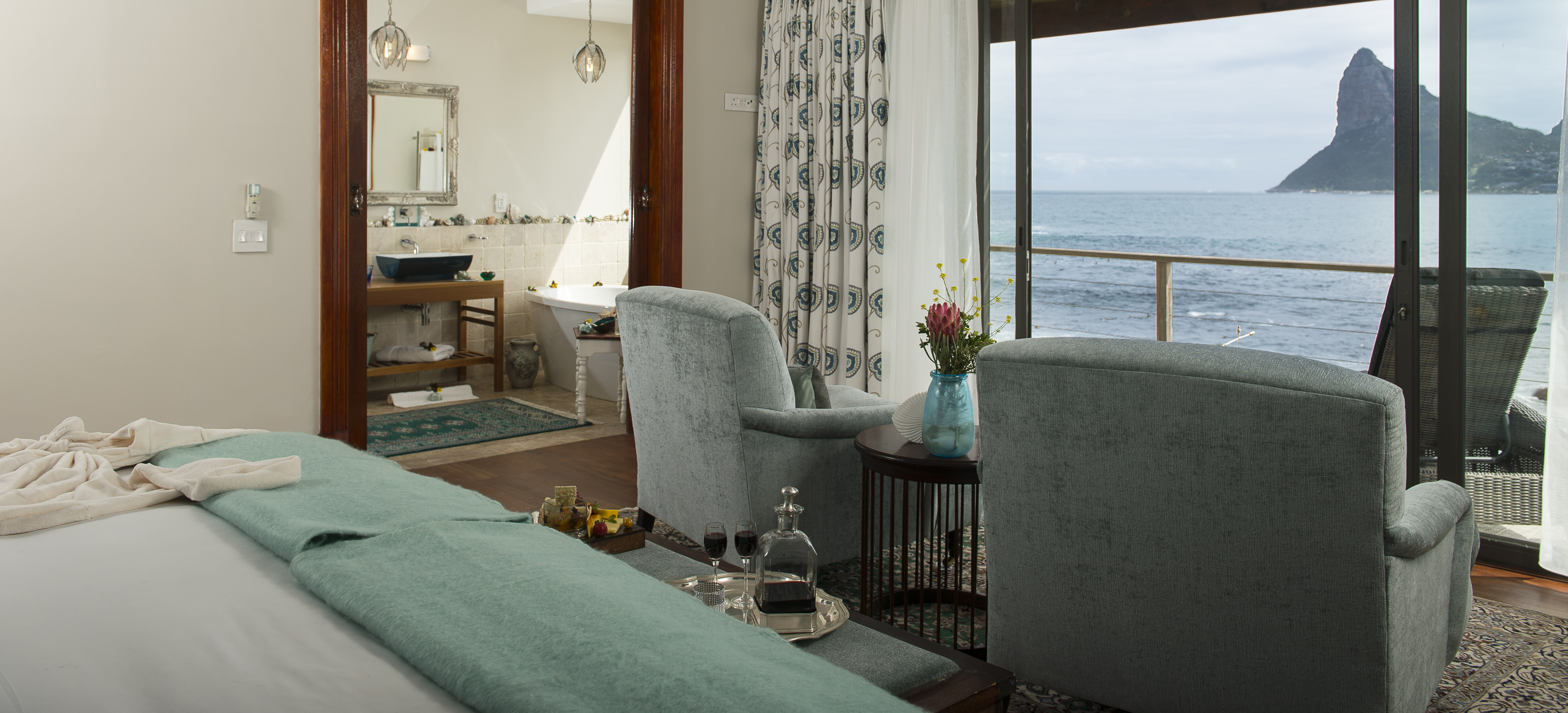 tintswalo-lodge-luxury-suite