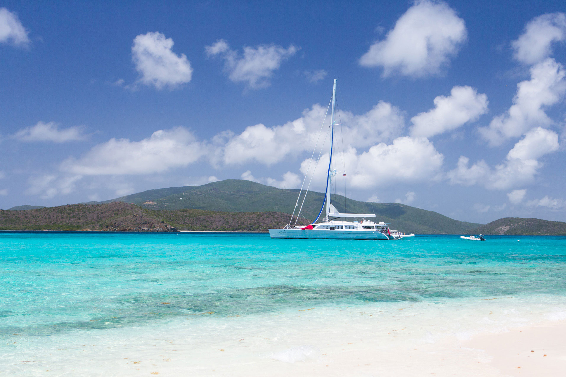 necker-belle-sailing-holidays