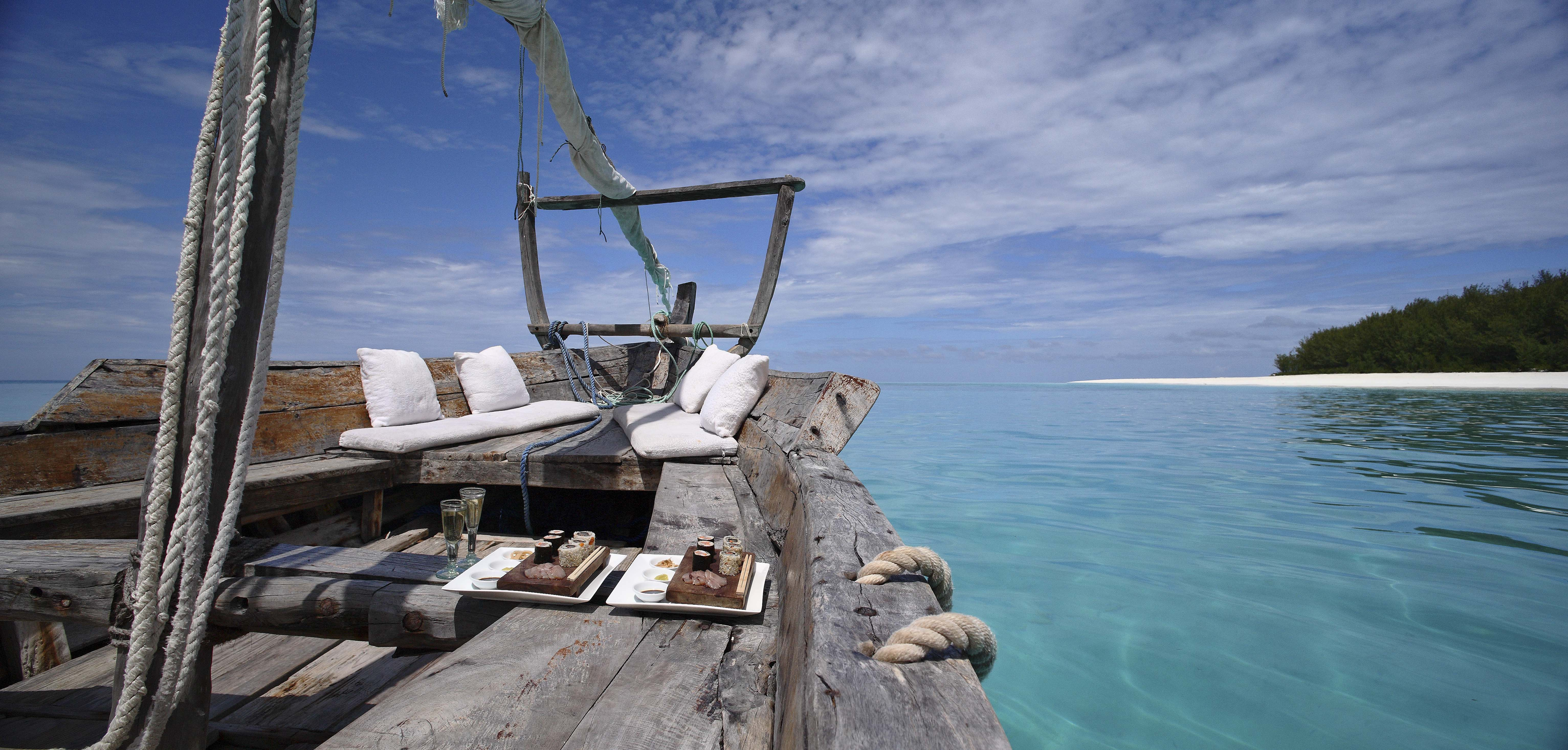 mnemba-island-lodge-luxury-retreat