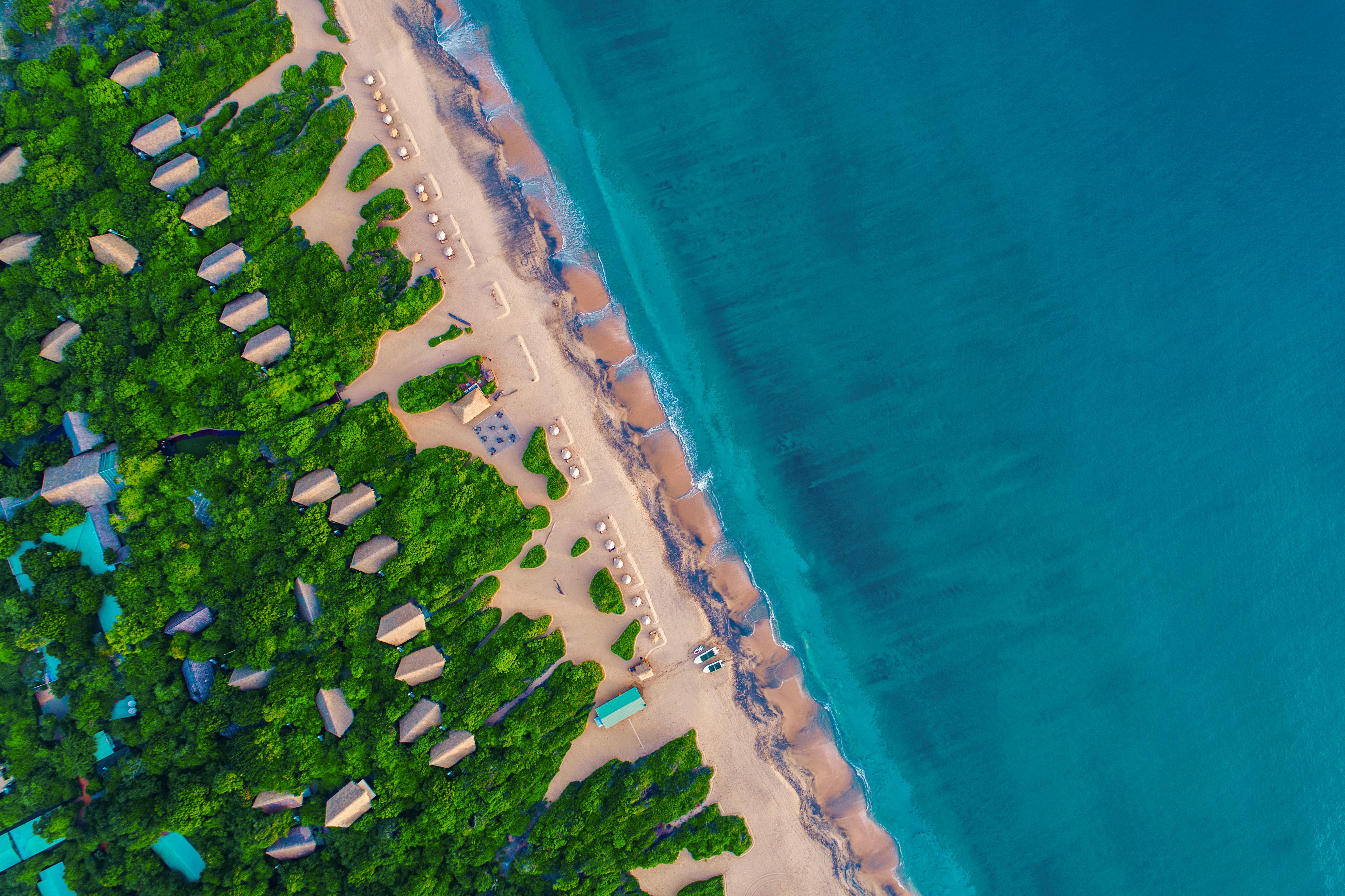 jungle-beach-aerial
