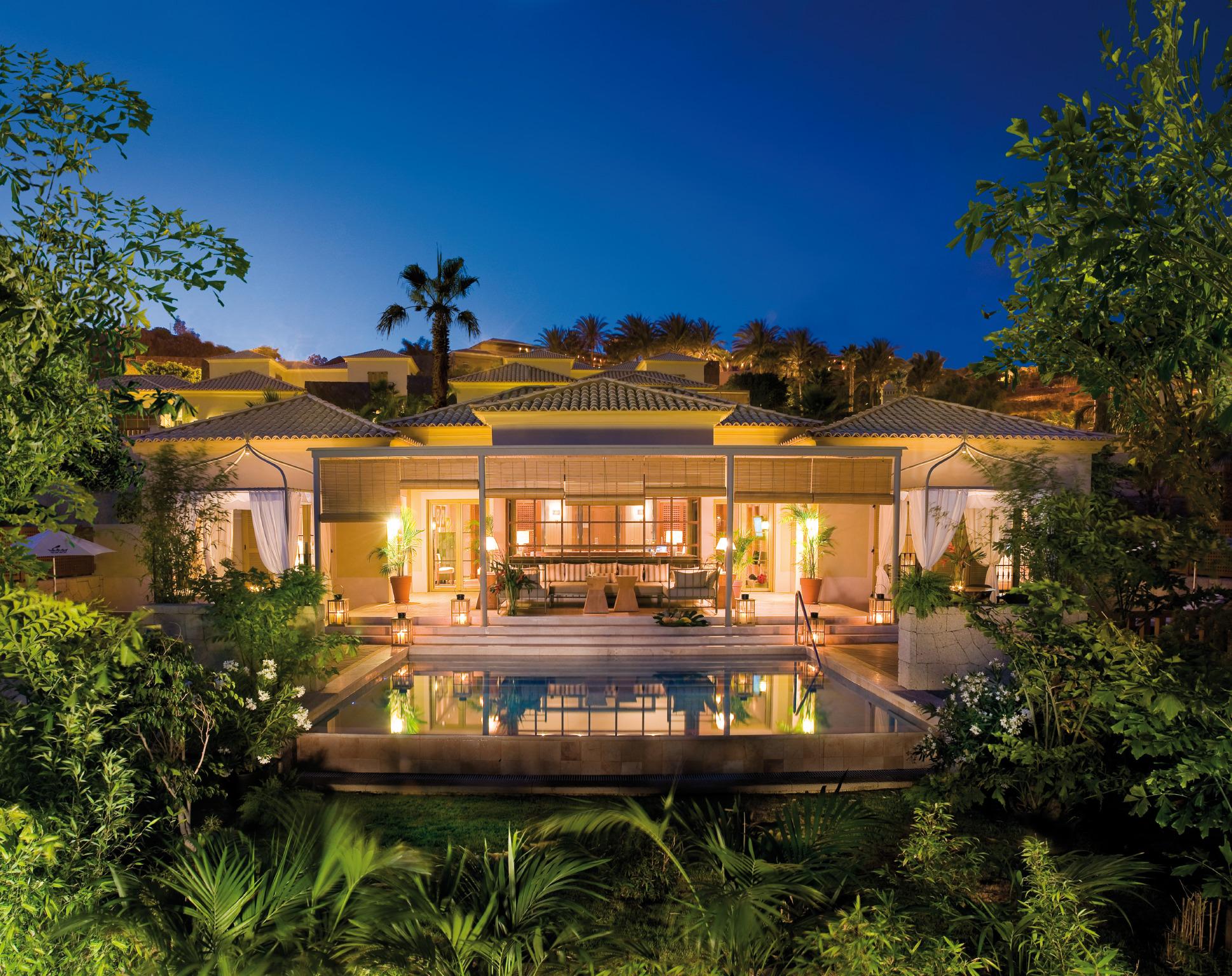 luxury-villa-holiday-spain