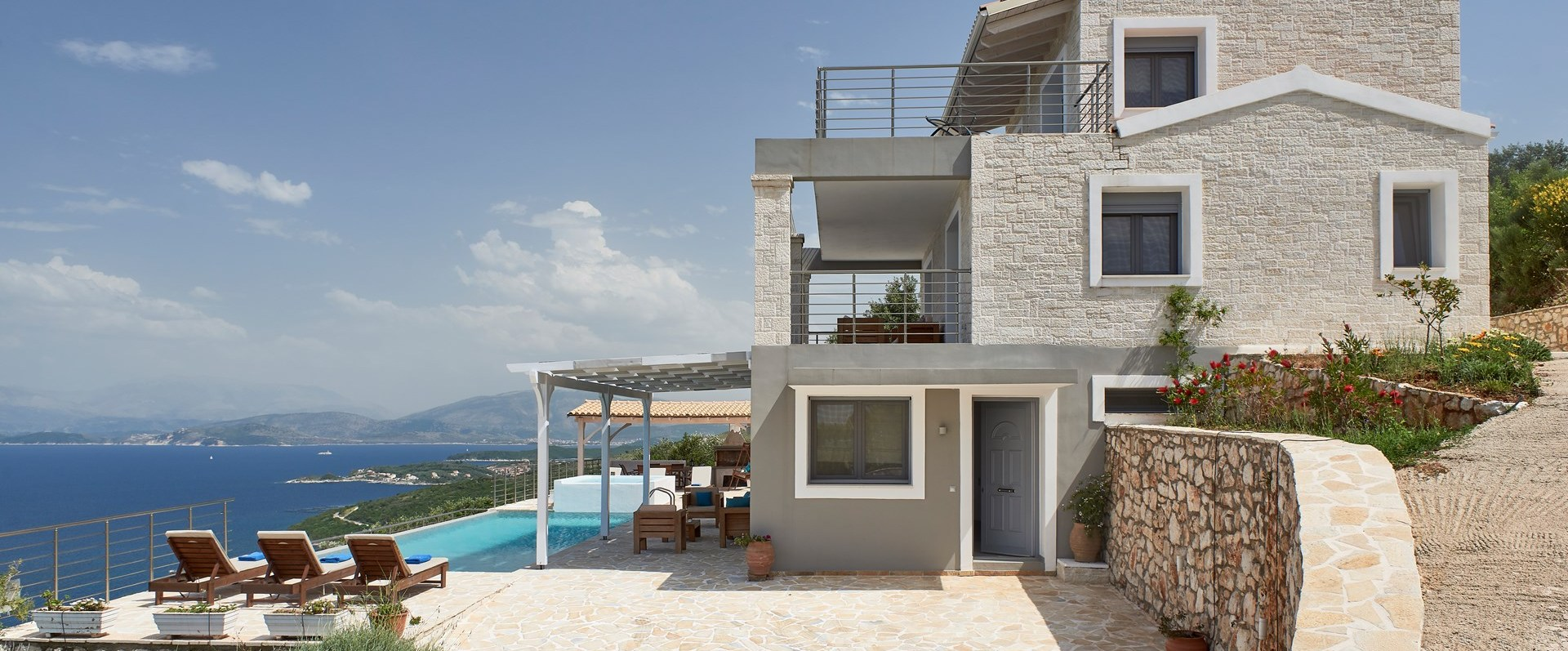 luxury-family-villa-holidays-corfu