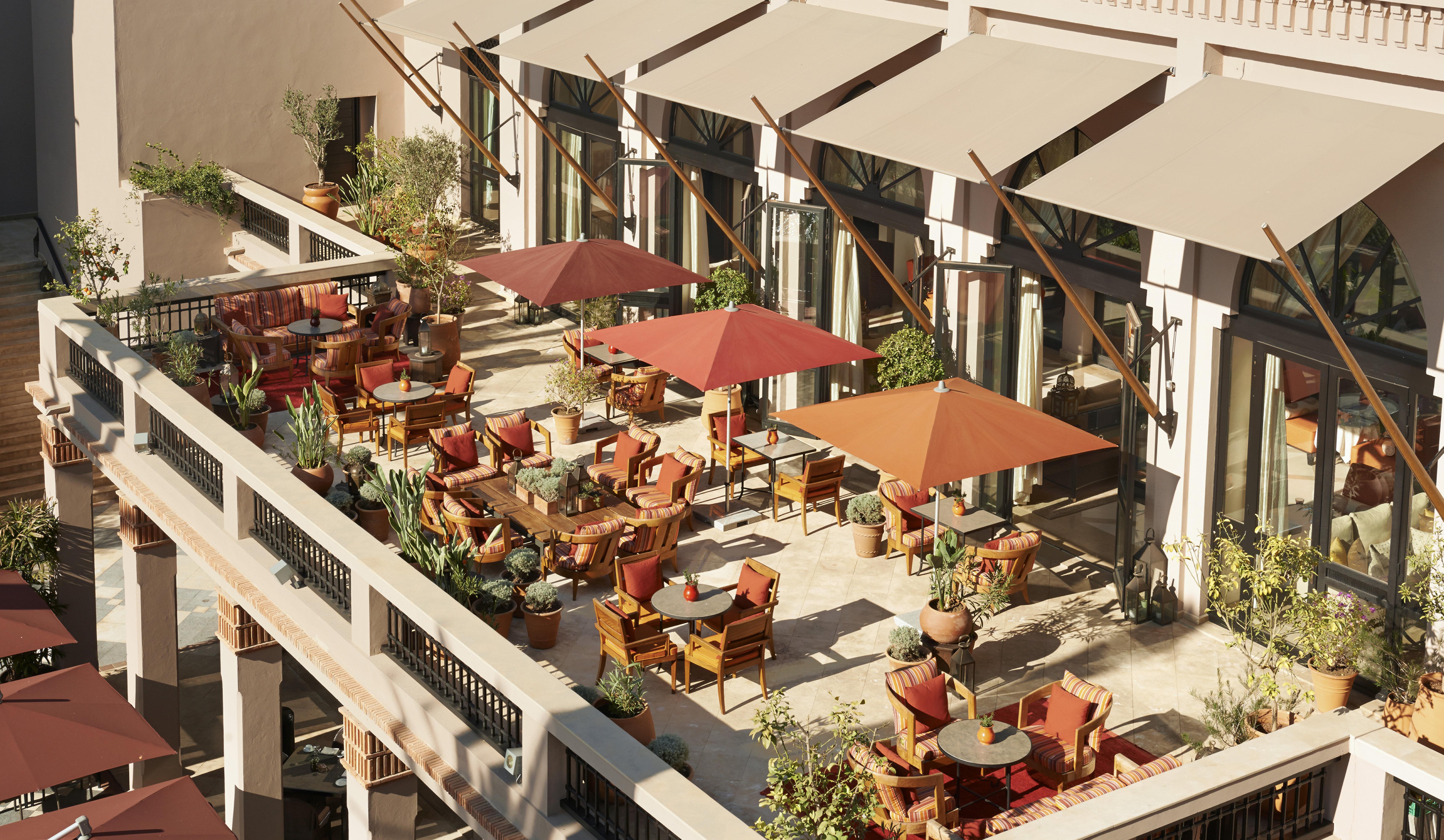four-seasons-marrakech-restaurant