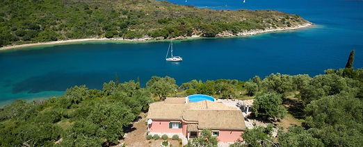 luxury-seaside-family-villa-corfu.jpg