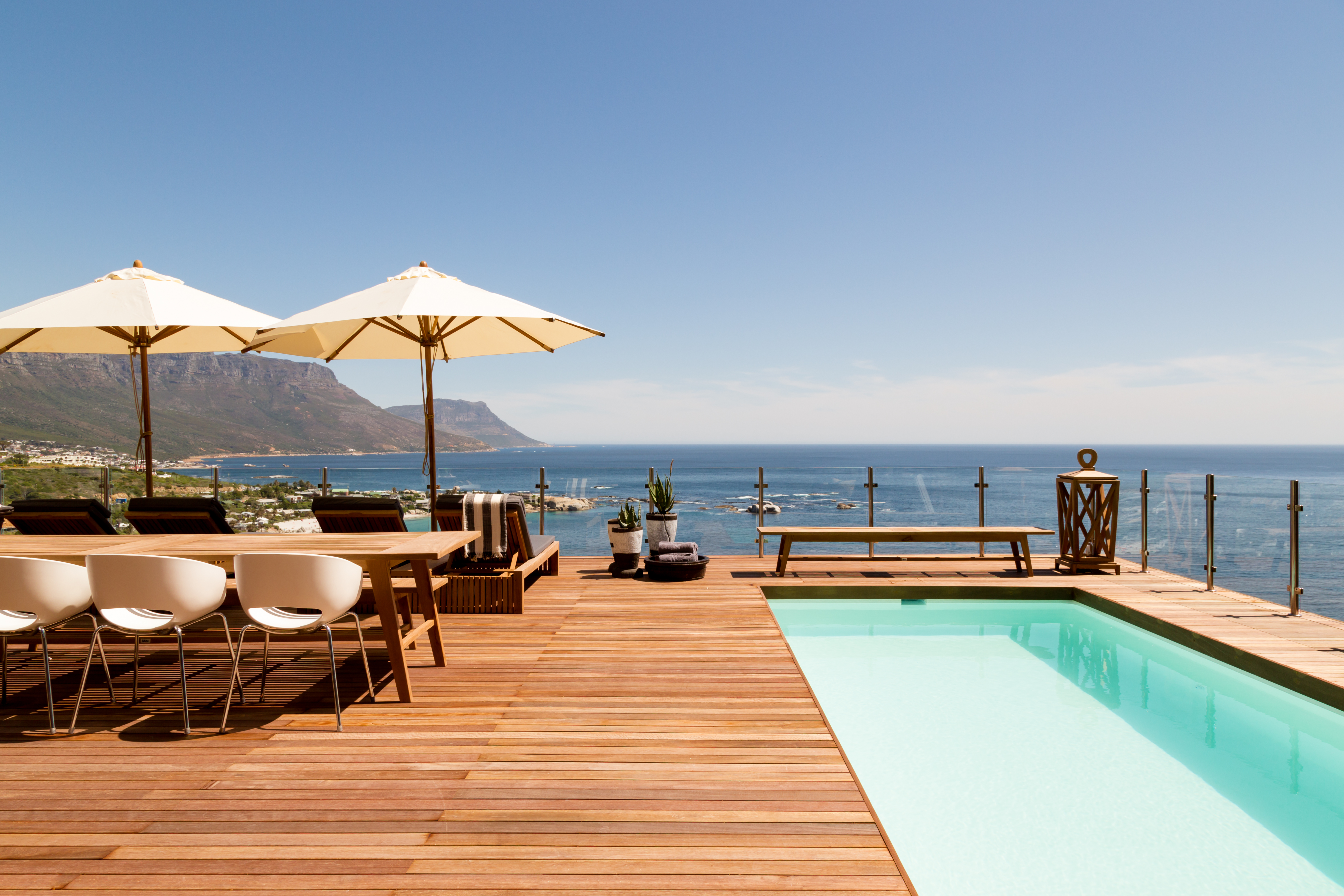 luxury-boutique-hotel-cape-town