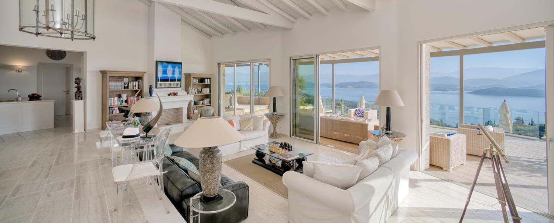 6-bed-luxury-villa-st-stephano-corfu