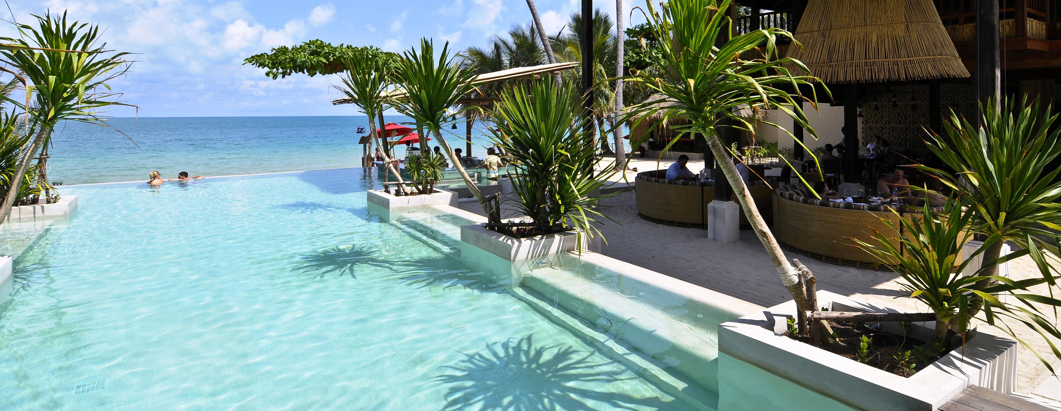 anantara-rasananda-pool